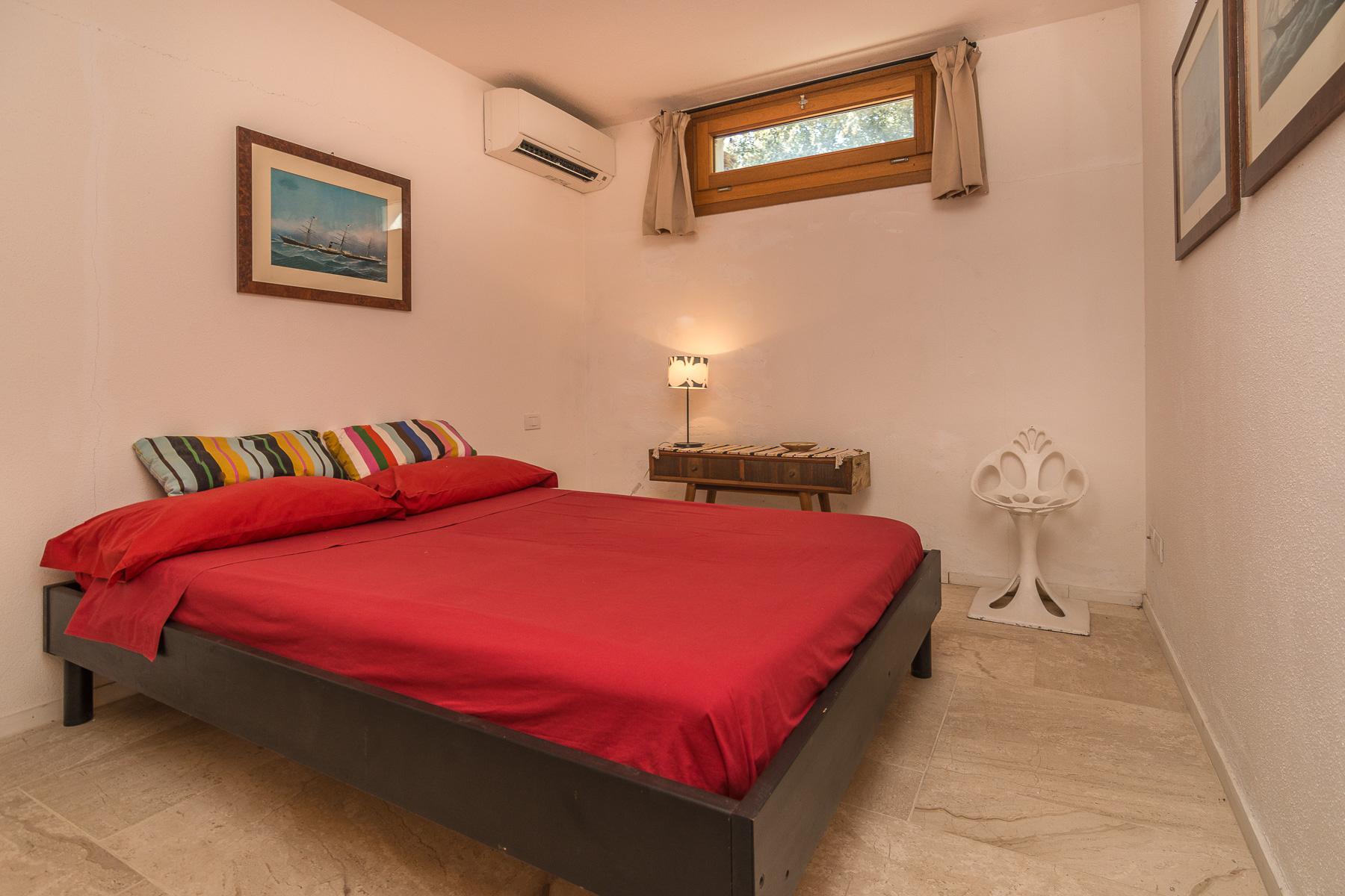 Villa in Vendita a Golfo Aranci: 5 locali, 170 mq - Foto 16