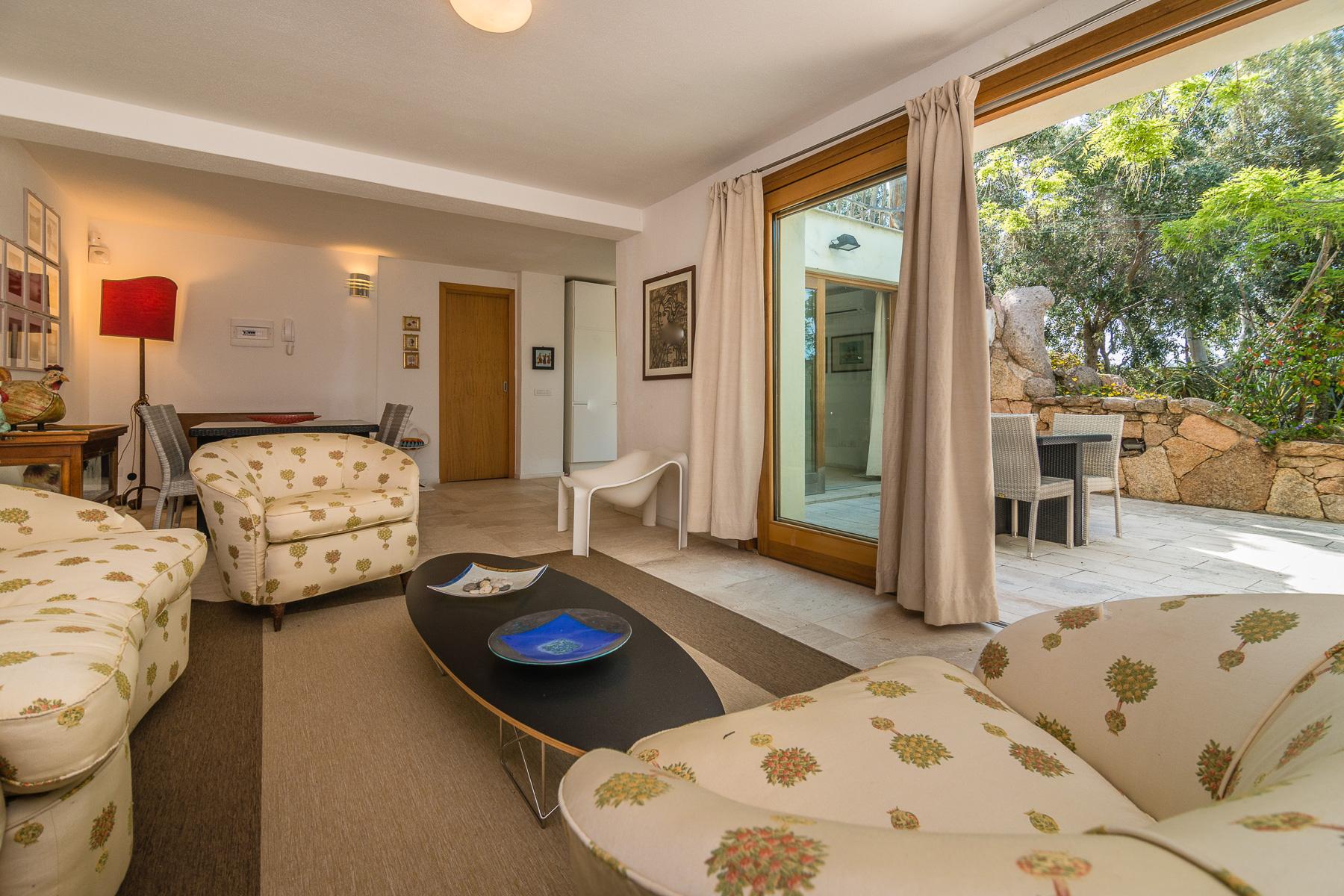 Villa in Vendita a Golfo Aranci: 5 locali, 170 mq - Foto 14