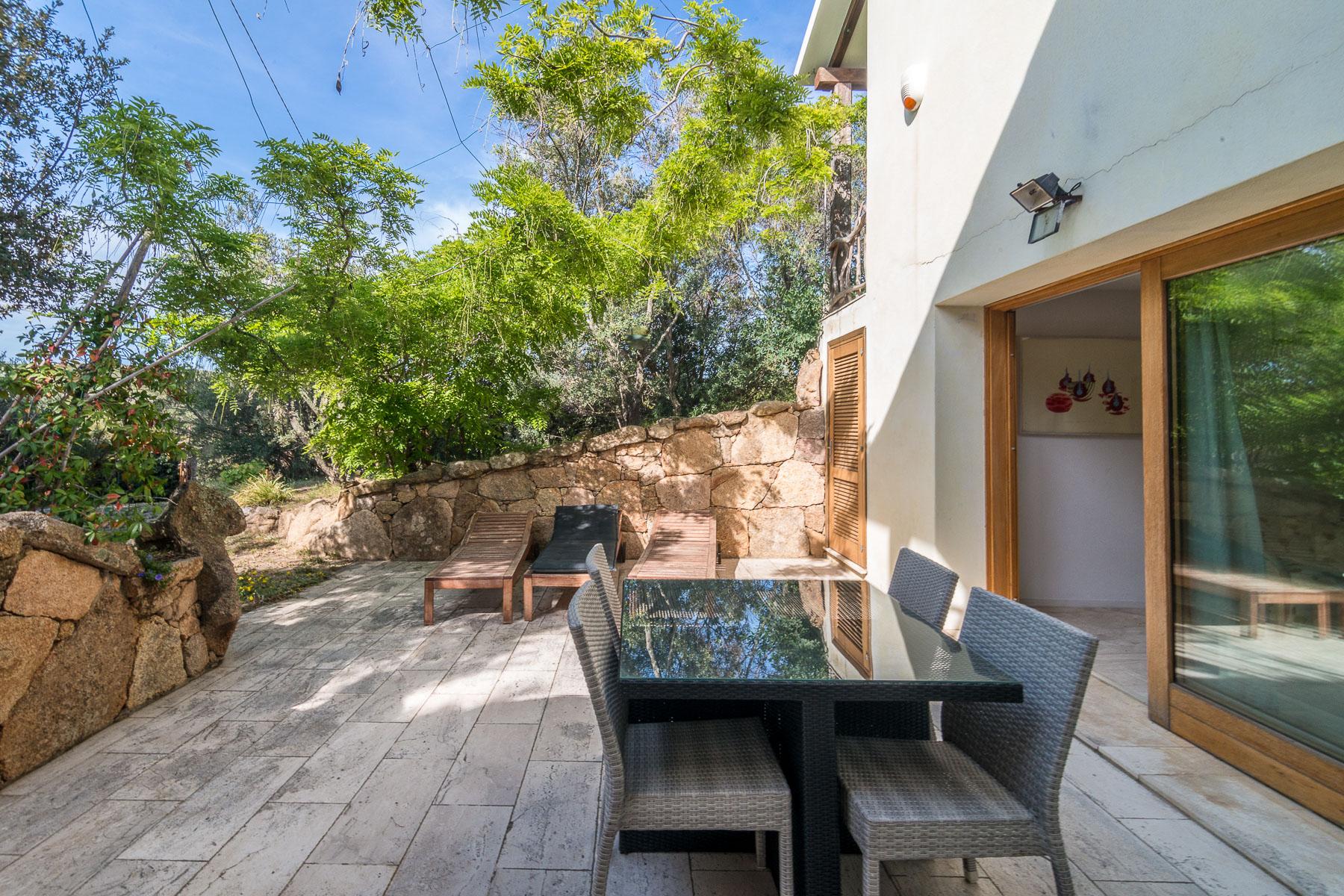 Villa in Vendita a Golfo Aranci: 5 locali, 170 mq - Foto 20
