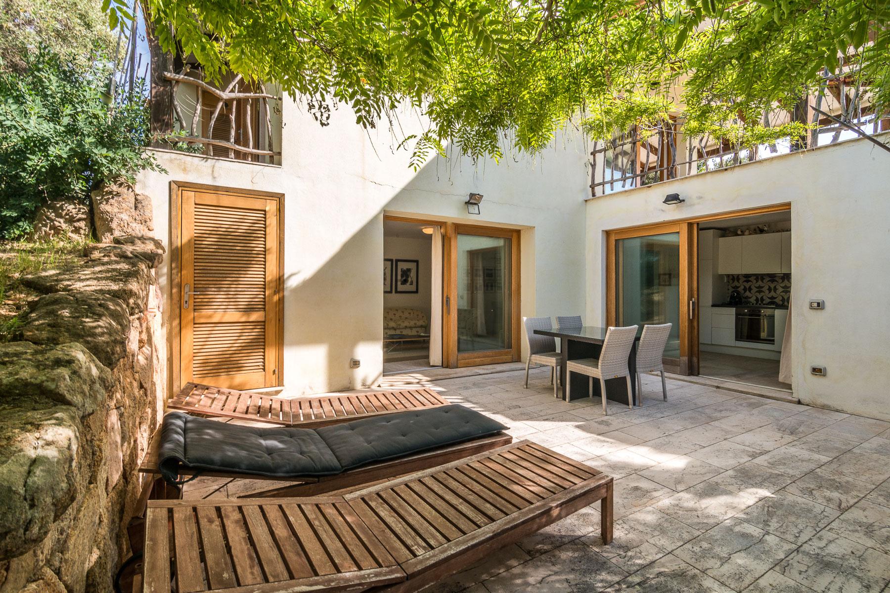 Villa in Vendita a Golfo Aranci: 5 locali, 170 mq - Foto 19