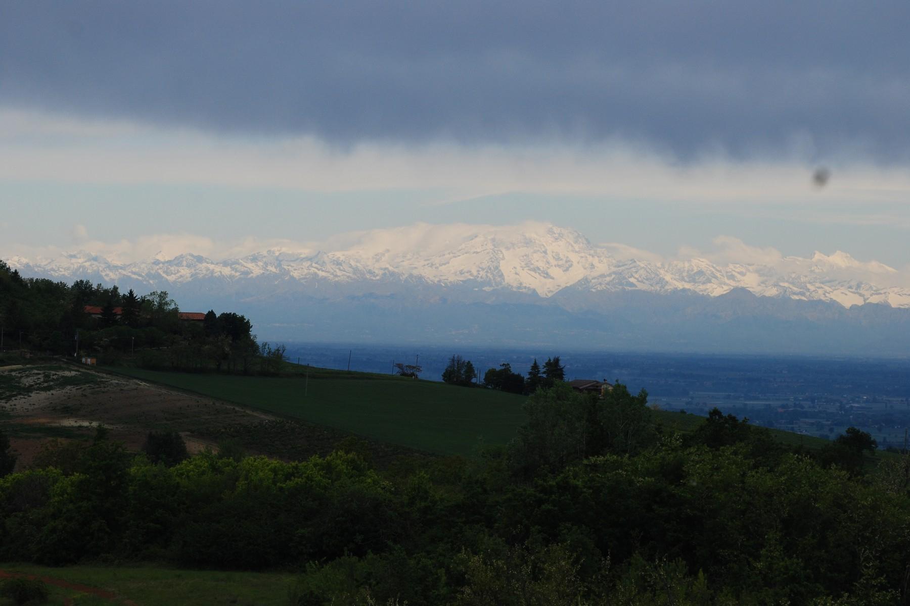 Rustico in Vendita a Montemarzino: 5 locali, 300 mq - Foto 23