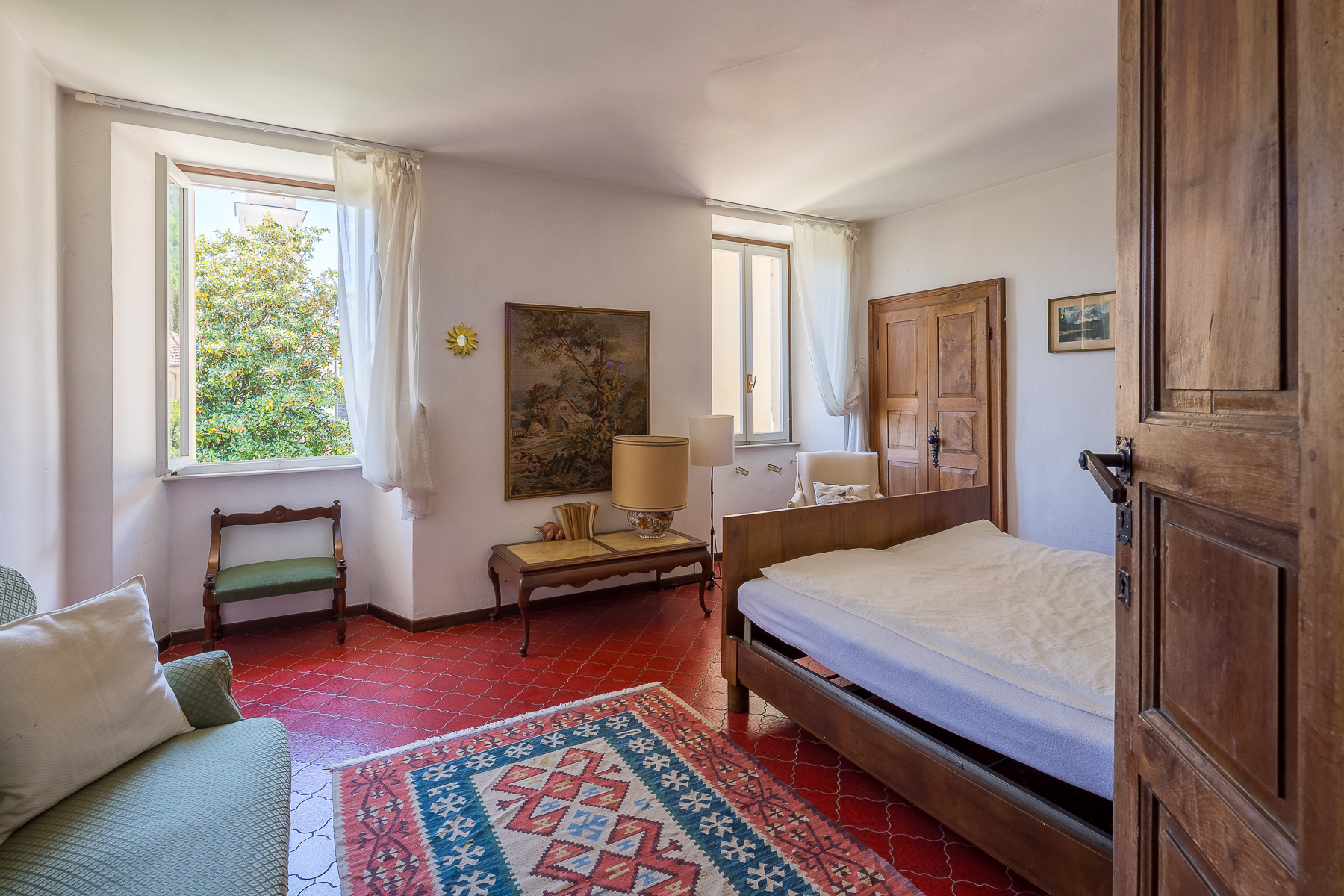 Casa indipendente in Vendita a Pella: 5 locali, 292 mq - Foto 10