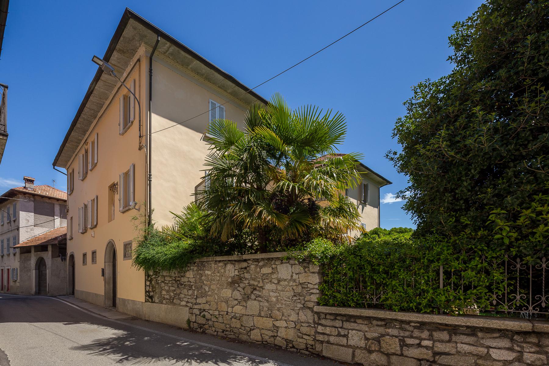 Casa indipendente in Vendita a Pella: 5 locali, 292 mq - Foto 23