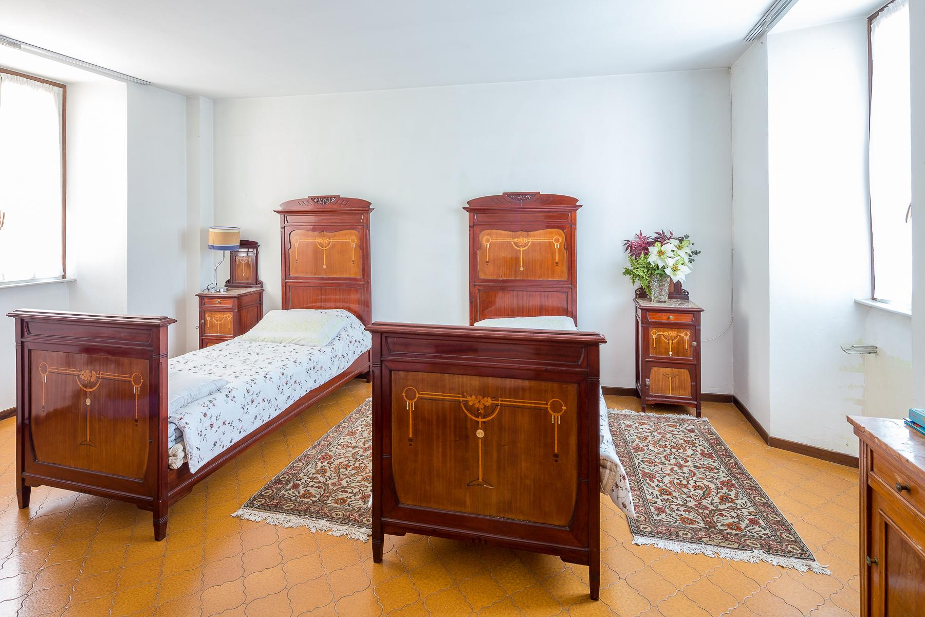 Casa indipendente in Vendita a Pella: 5 locali, 292 mq - Foto 11