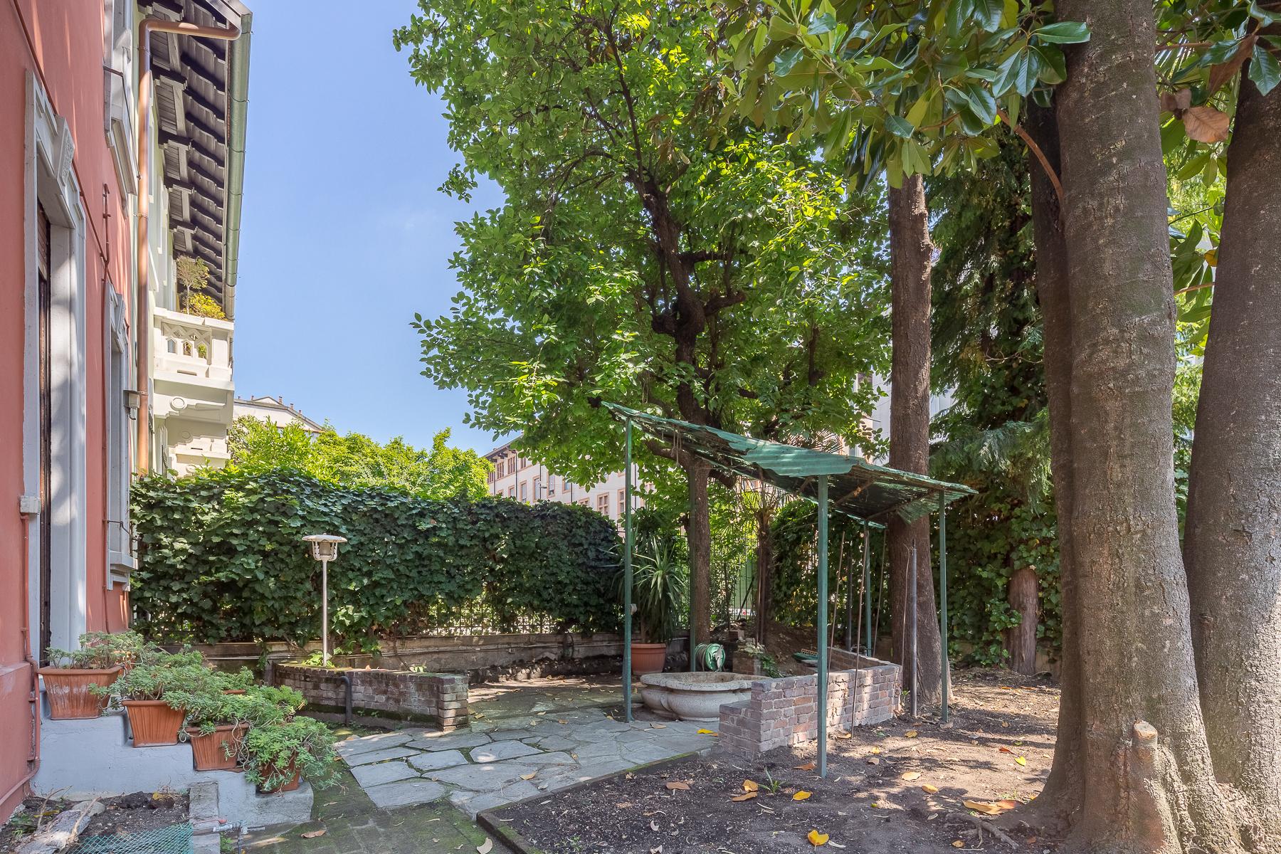 Villa in Vendita a Milano: 5 locali, 410 mq - Foto 4