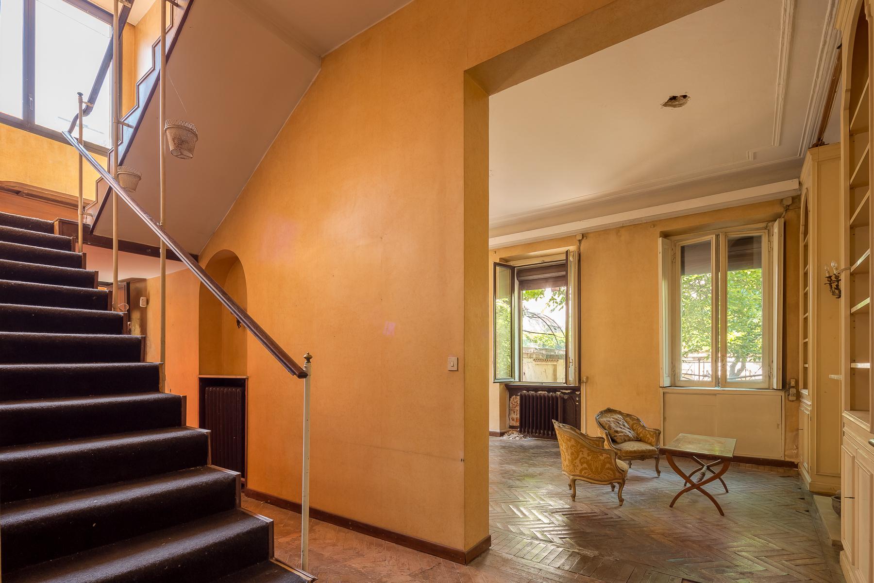 Villa in Vendita a Milano: 5 locali, 410 mq - Foto 6