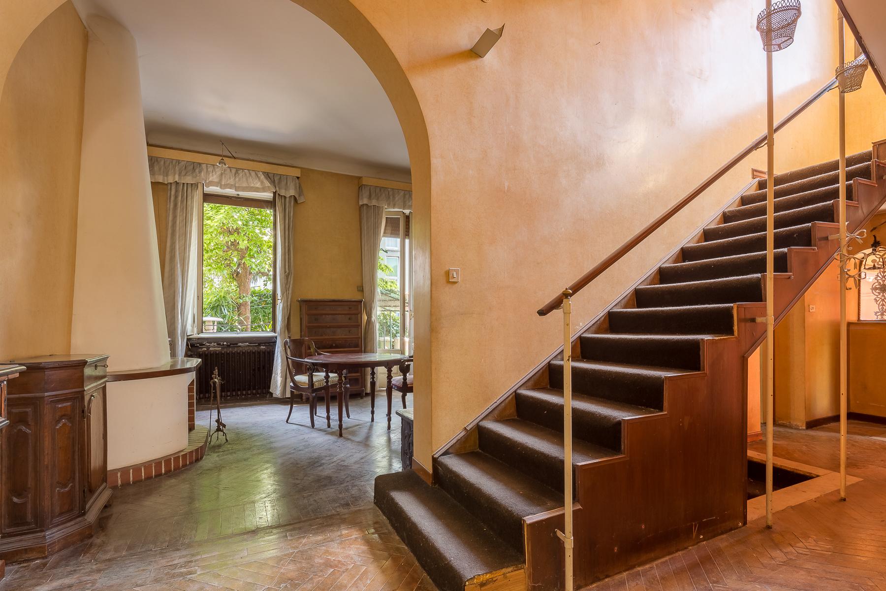 Villa in Vendita a Milano: 5 locali, 410 mq - Foto 9