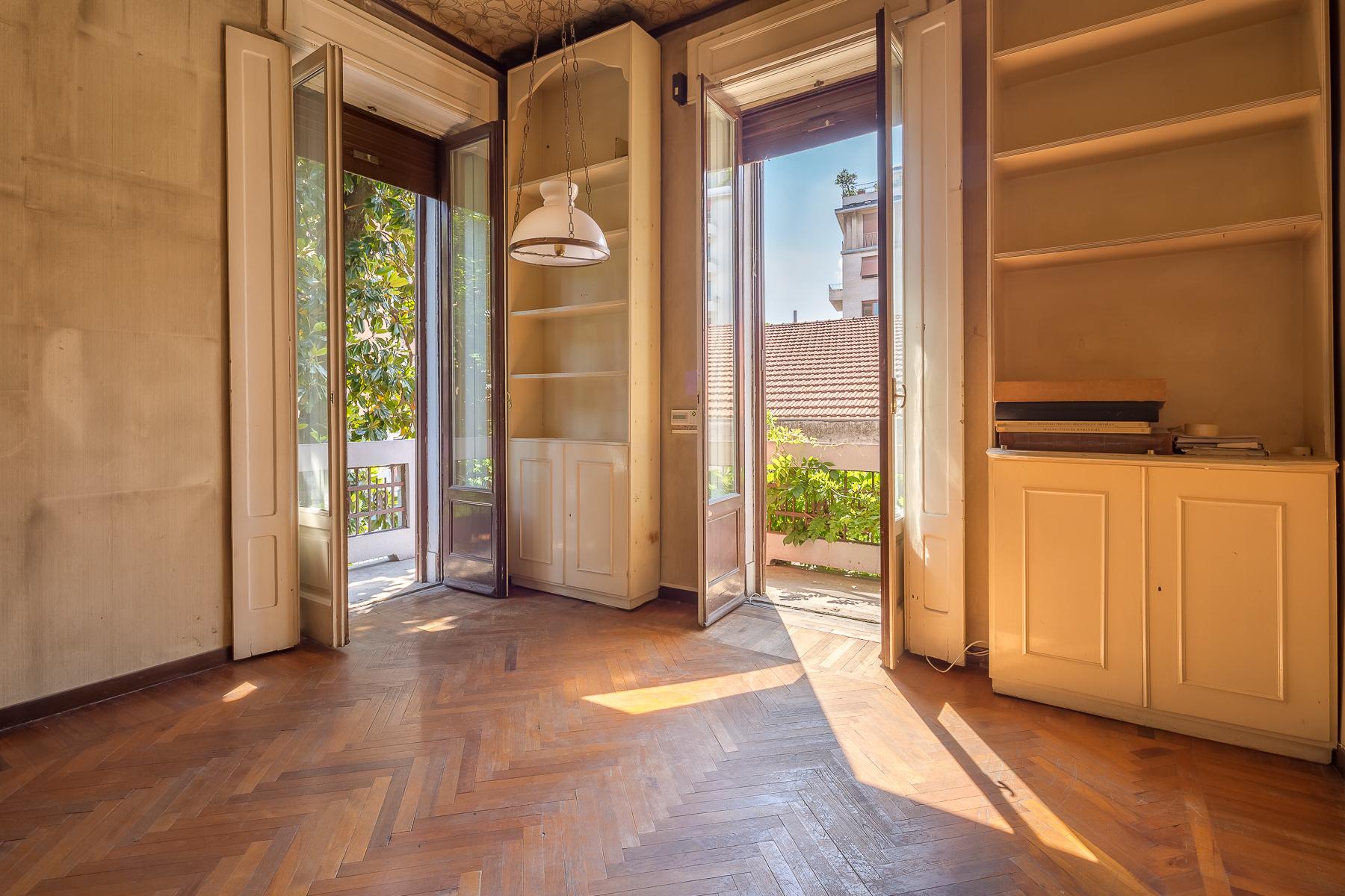 Villa in Vendita a Milano: 5 locali, 410 mq - Foto 8