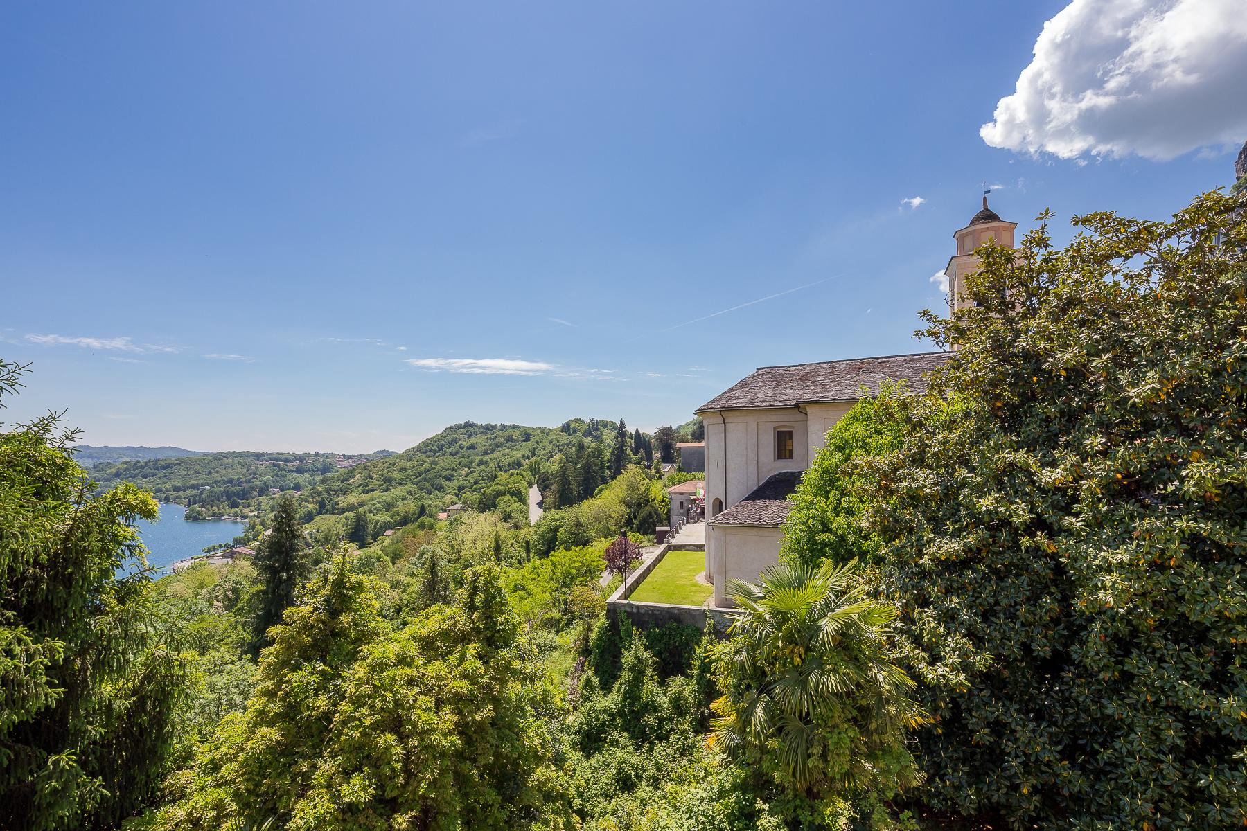 Casa indipendente in Vendita a Pella: 5 locali, 292 mq - Foto 22