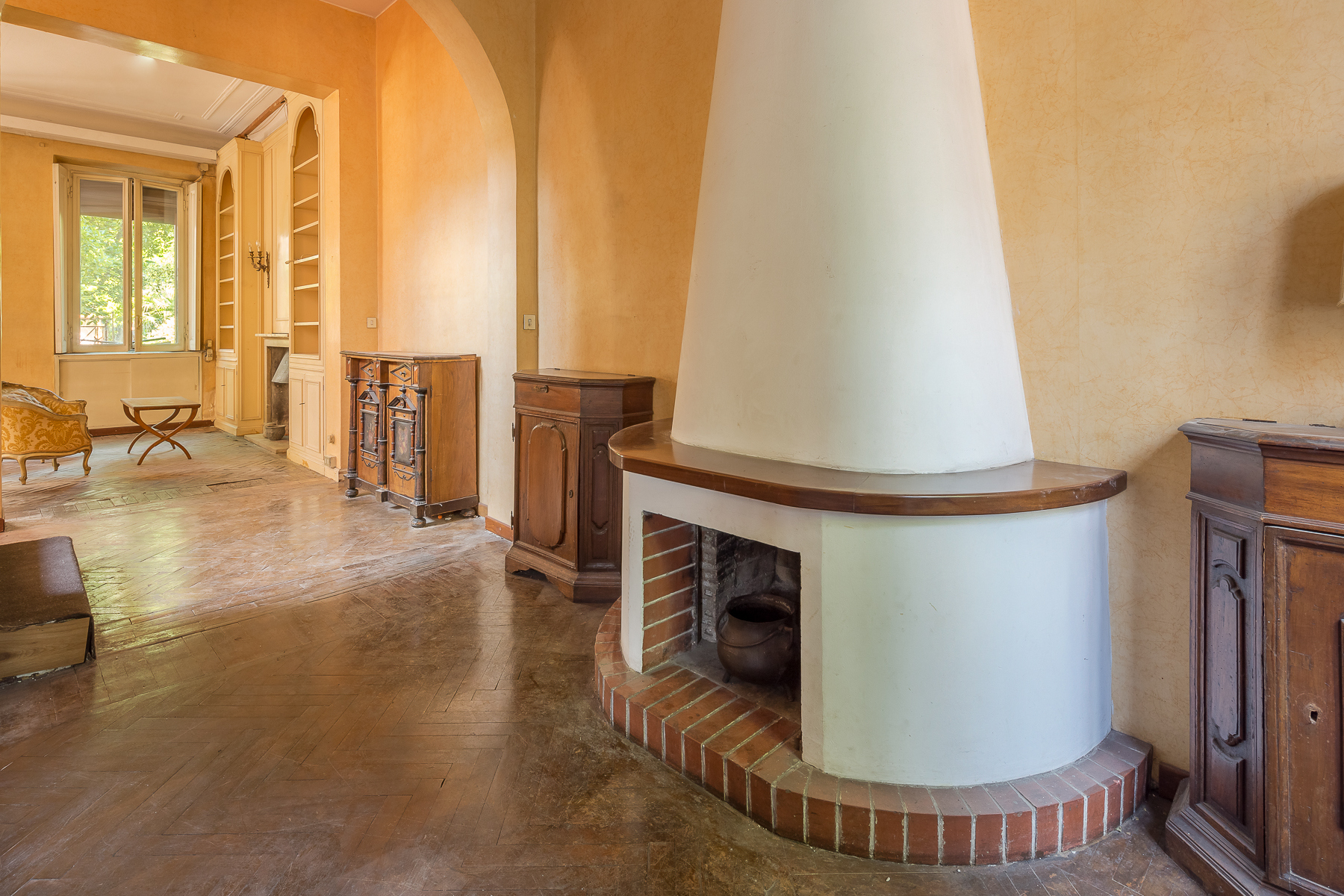 Villa in Vendita a Milano: 5 locali, 410 mq - Foto 7
