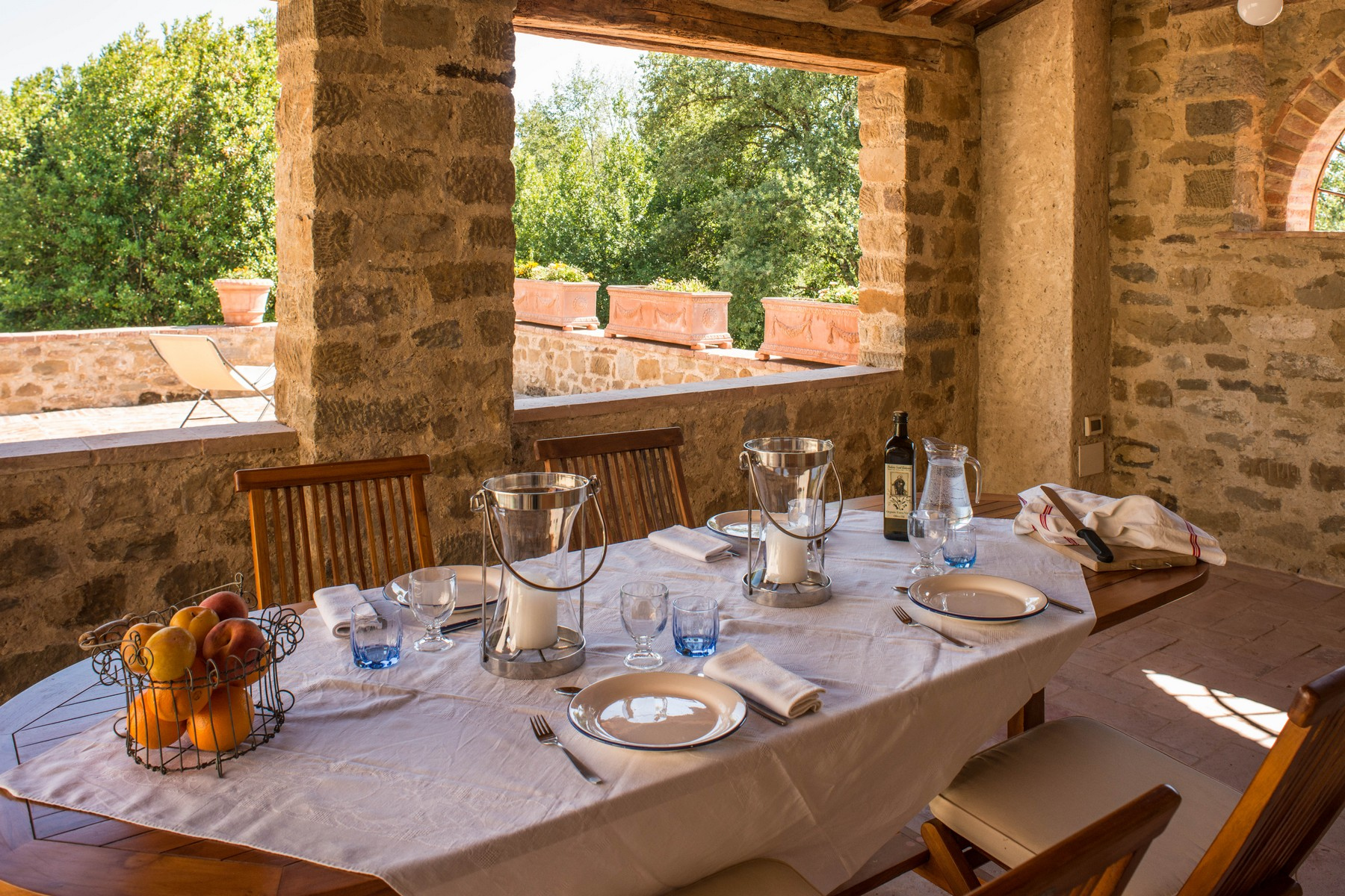 Villa in Vendita a Monte San Savino: 5 locali, 340 mq - Foto 29