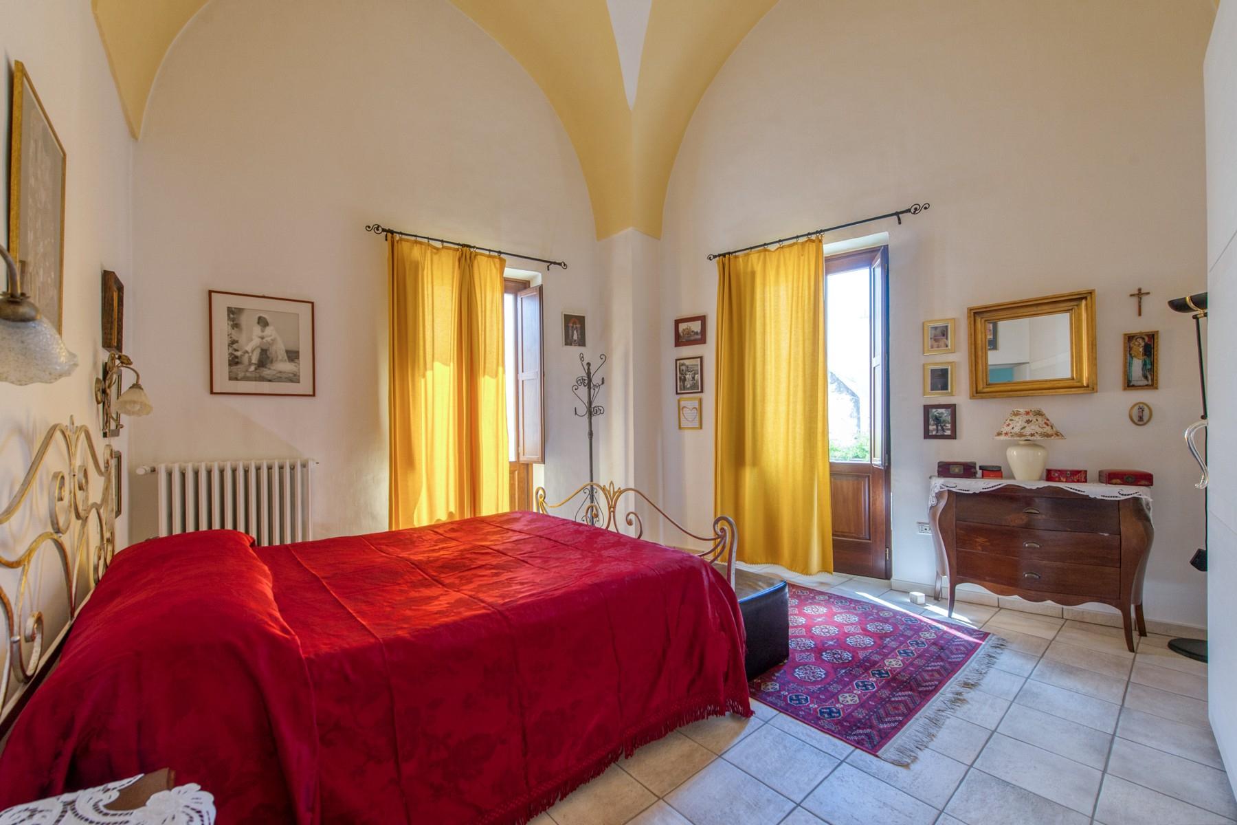 Palazzo in Vendita a Parabita: 5 locali, 450 mq - Foto 5