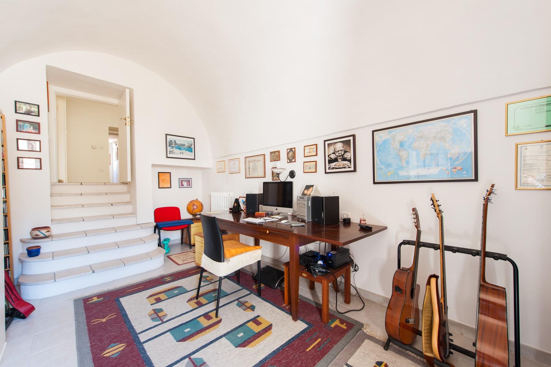 Palazzo in Vendita a Parabita: 5 locali, 450 mq - Foto 6