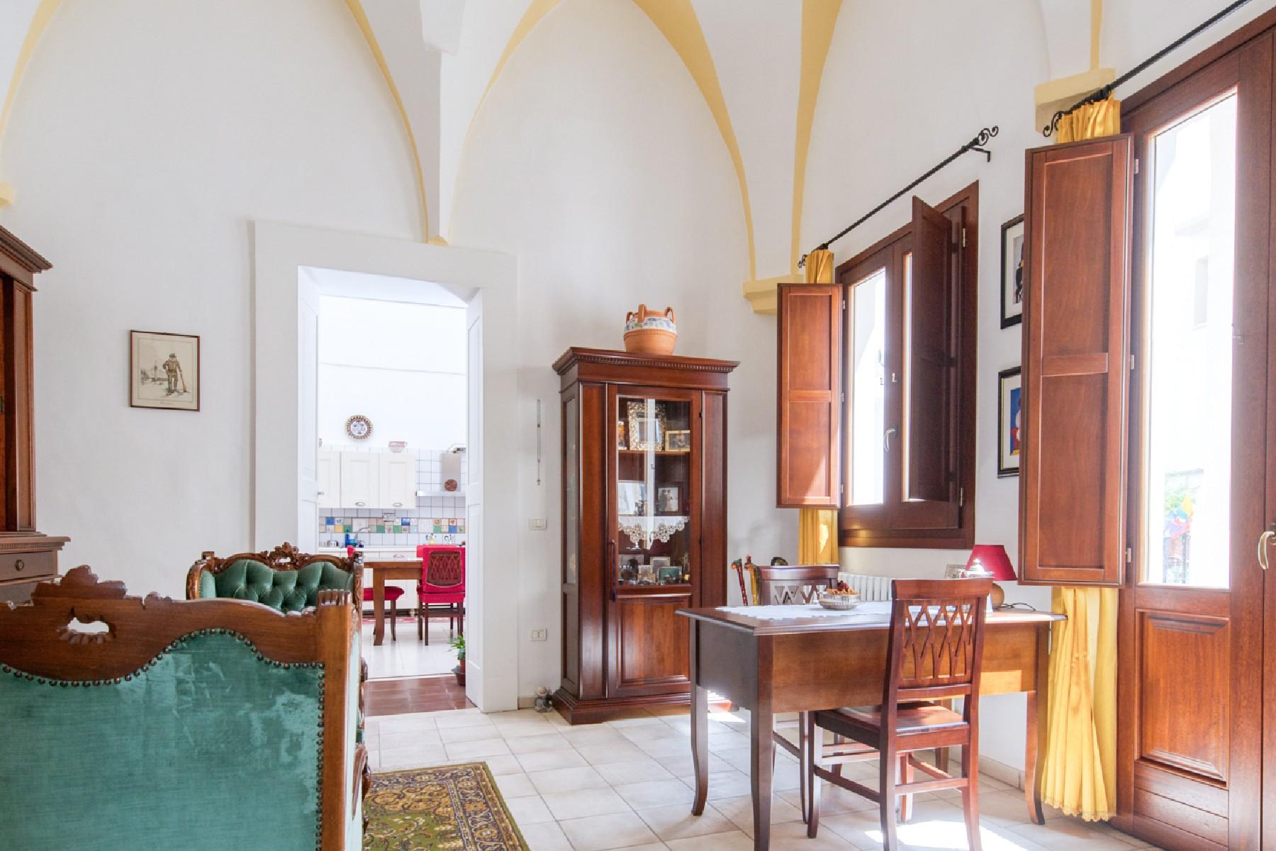 Palazzo in Vendita a Parabita: 5 locali, 450 mq - Foto 24