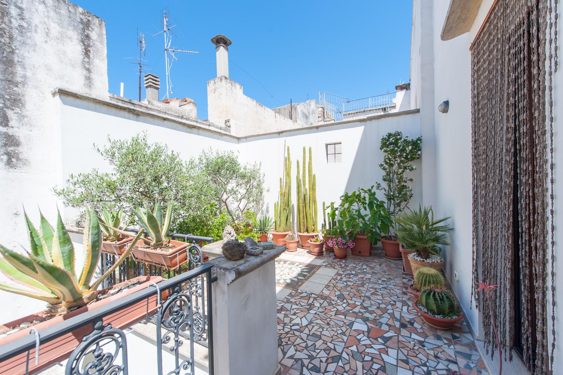 Palazzo in Vendita a Parabita: 5 locali, 450 mq - Foto 14