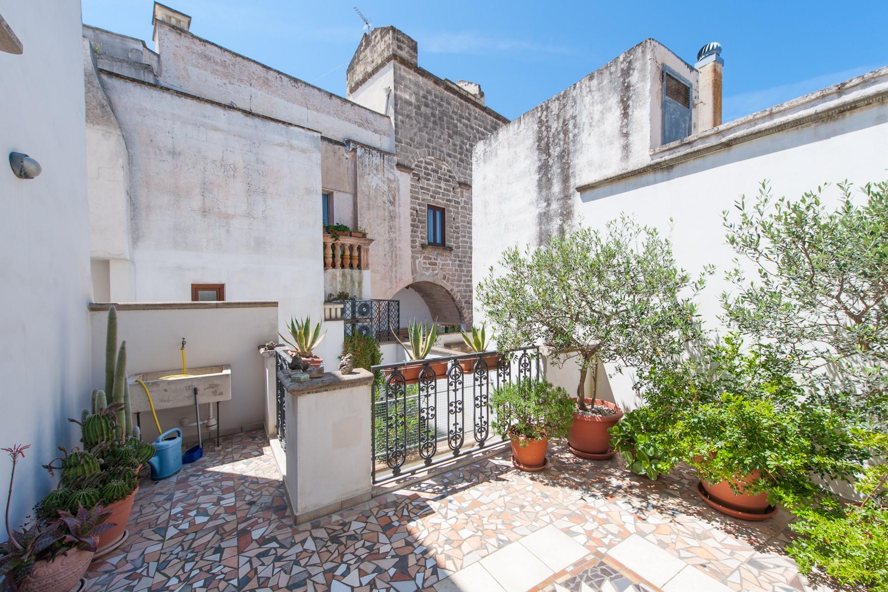 Palazzo in Vendita a Parabita: 5 locali, 450 mq - Foto 12