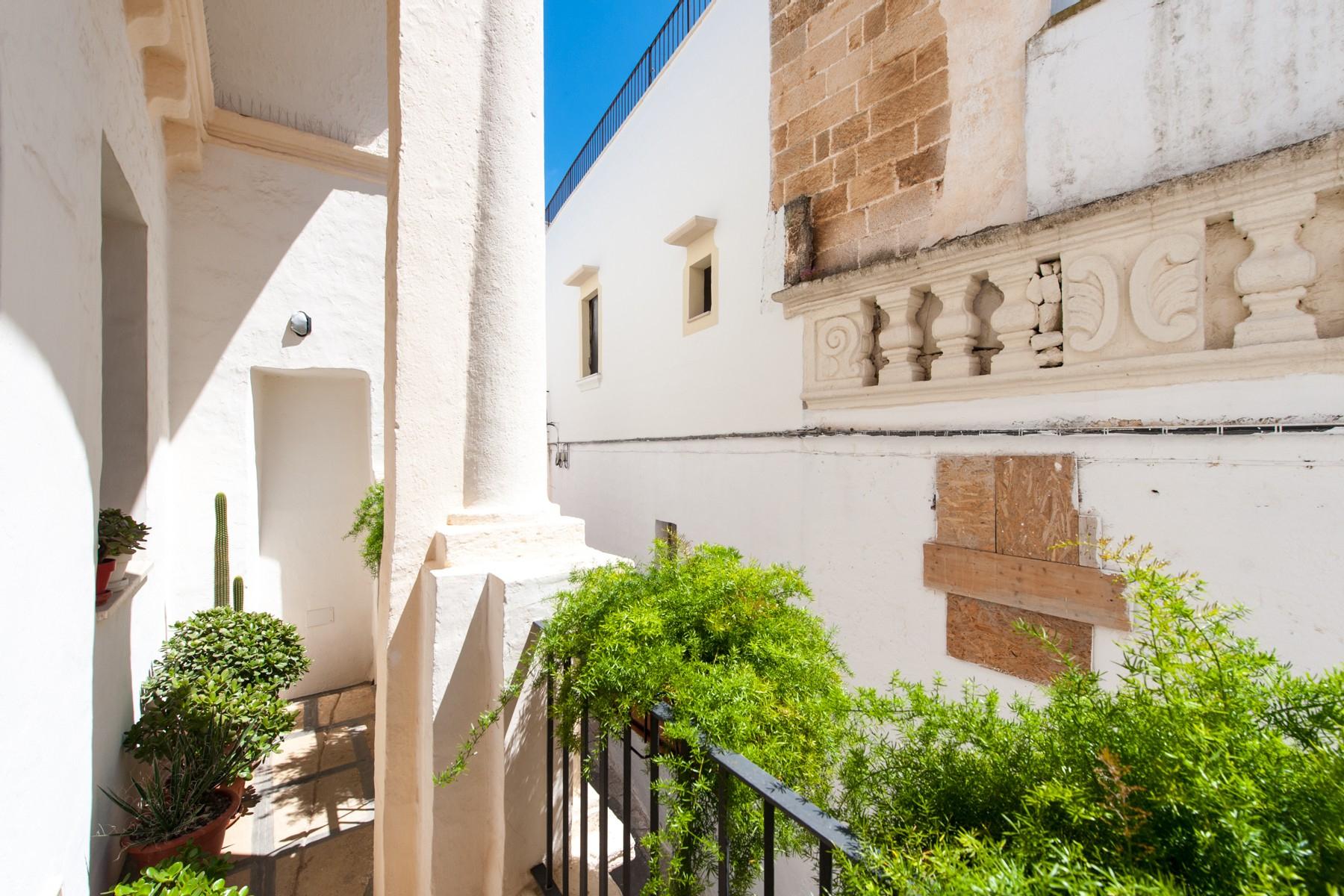 Palazzo in Vendita a Parabita: 5 locali, 450 mq - Foto 11