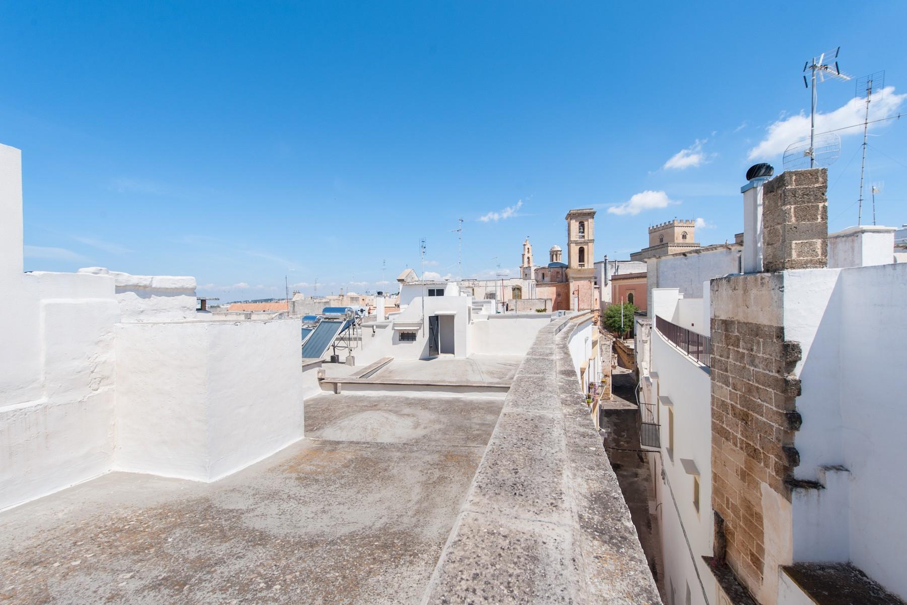 Palazzo in Vendita a Parabita: 5 locali, 450 mq - Foto 10