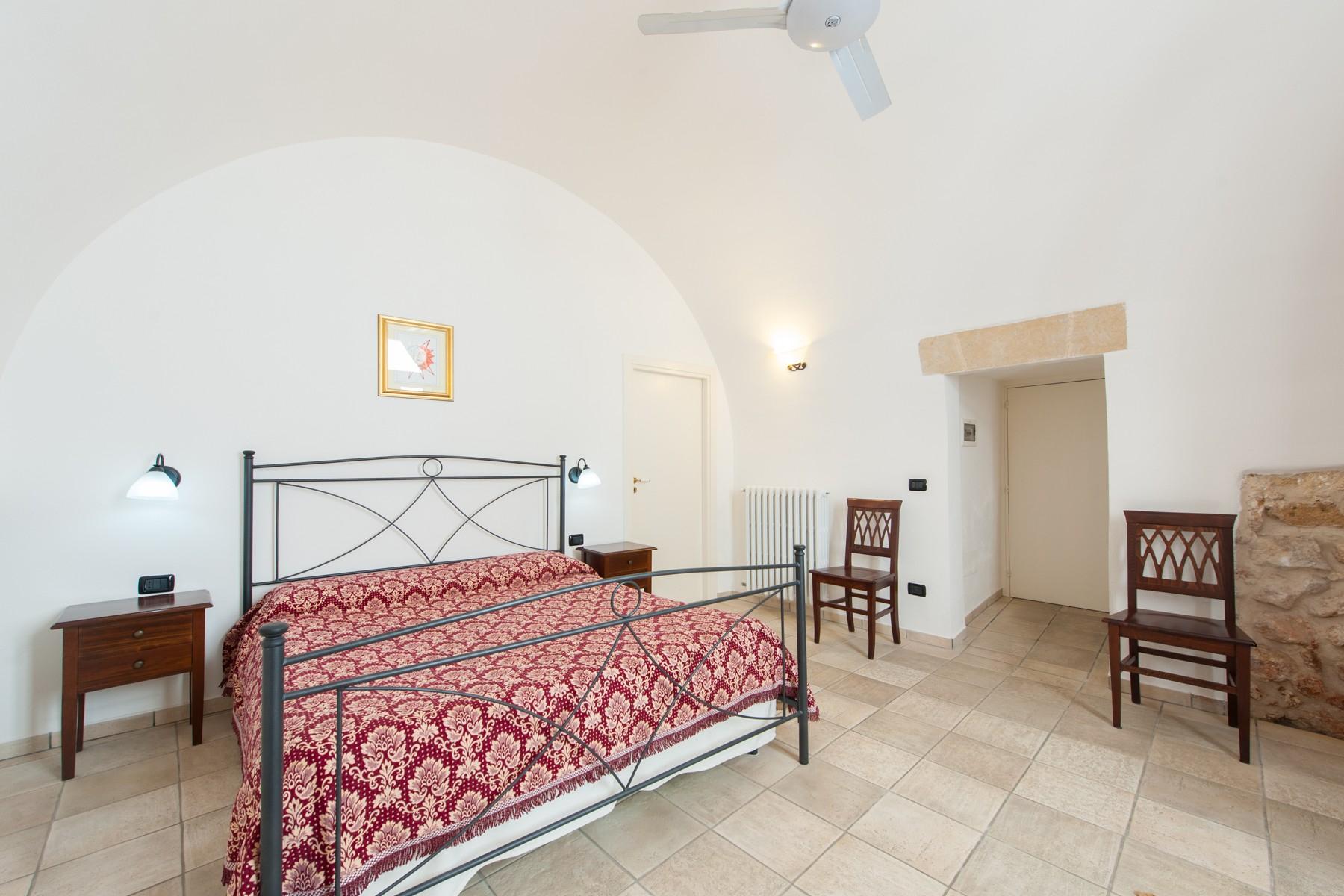 Palazzo in Vendita a Parabita: 5 locali, 450 mq - Foto 7