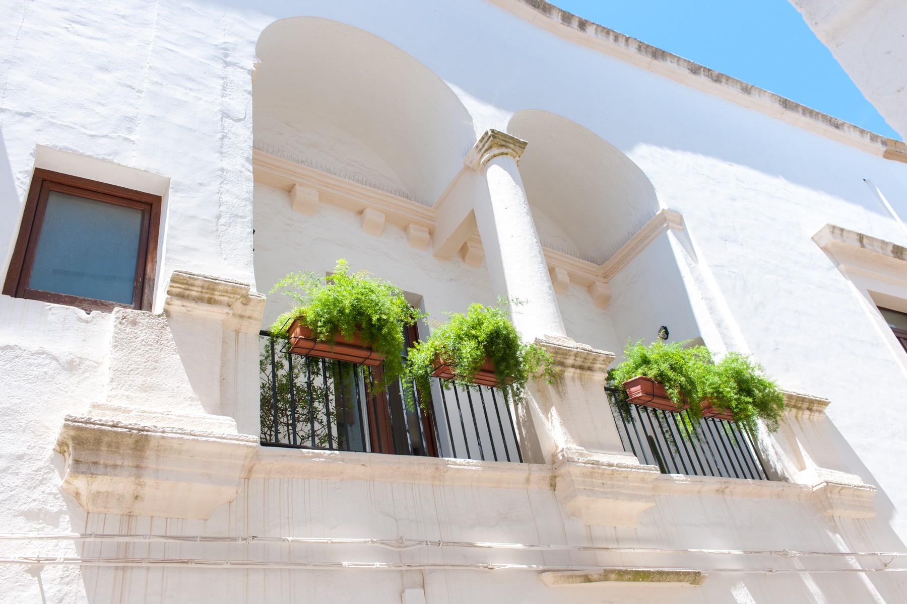 Palazzo in Vendita a Parabita: 5 locali, 450 mq - Foto 16