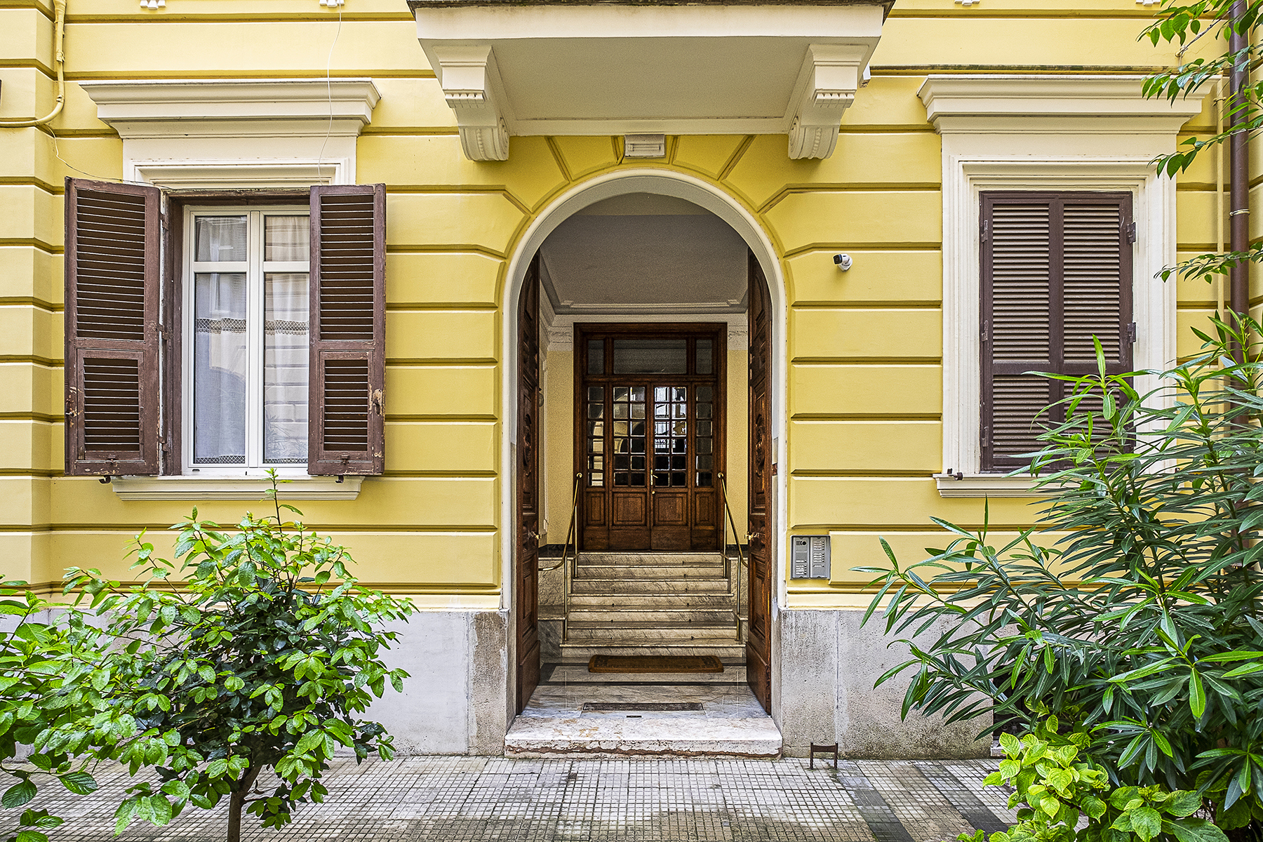 Appartamento in Vendita a Roma: 5 locali, 212 mq - Foto 19