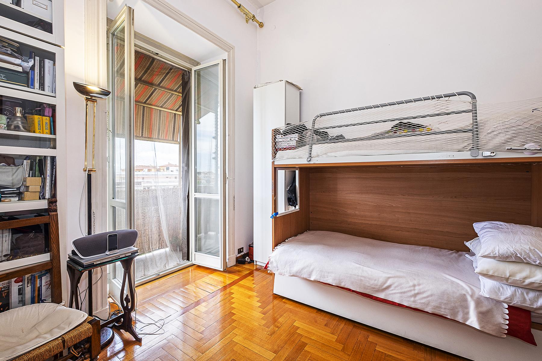 Appartamento in Vendita a Roma: 5 locali, 212 mq - Foto 13