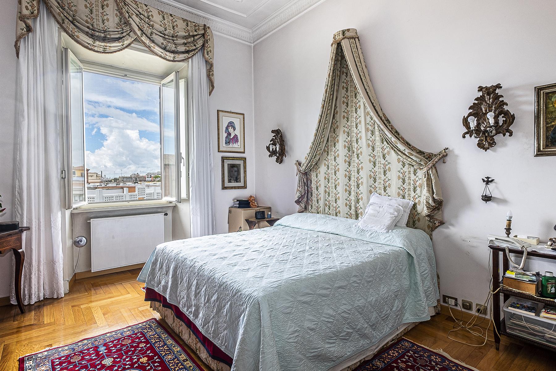 Appartamento in Vendita a Roma: 5 locali, 212 mq - Foto 11