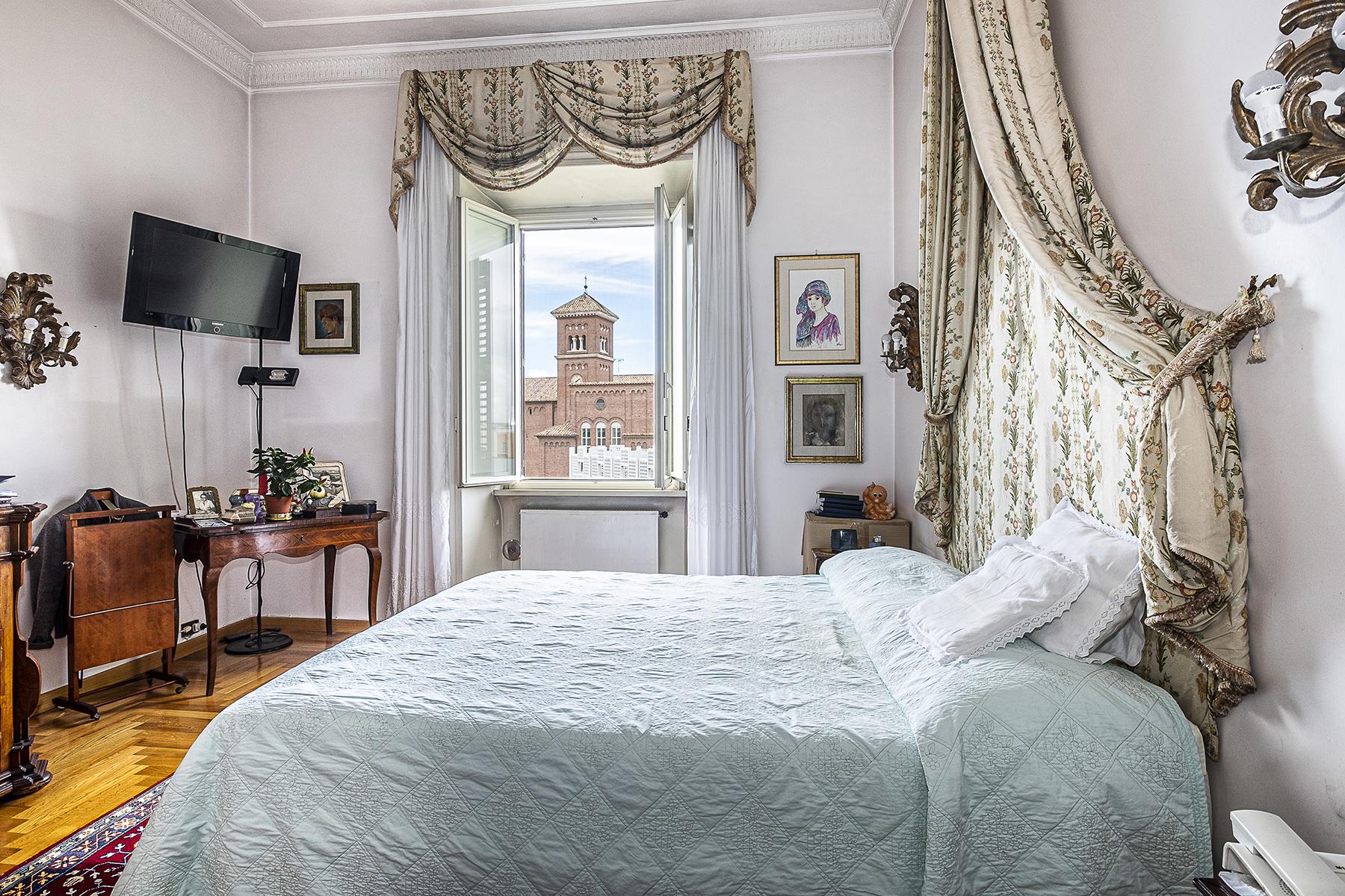 Appartamento in Vendita a Roma: 5 locali, 212 mq - Foto 15