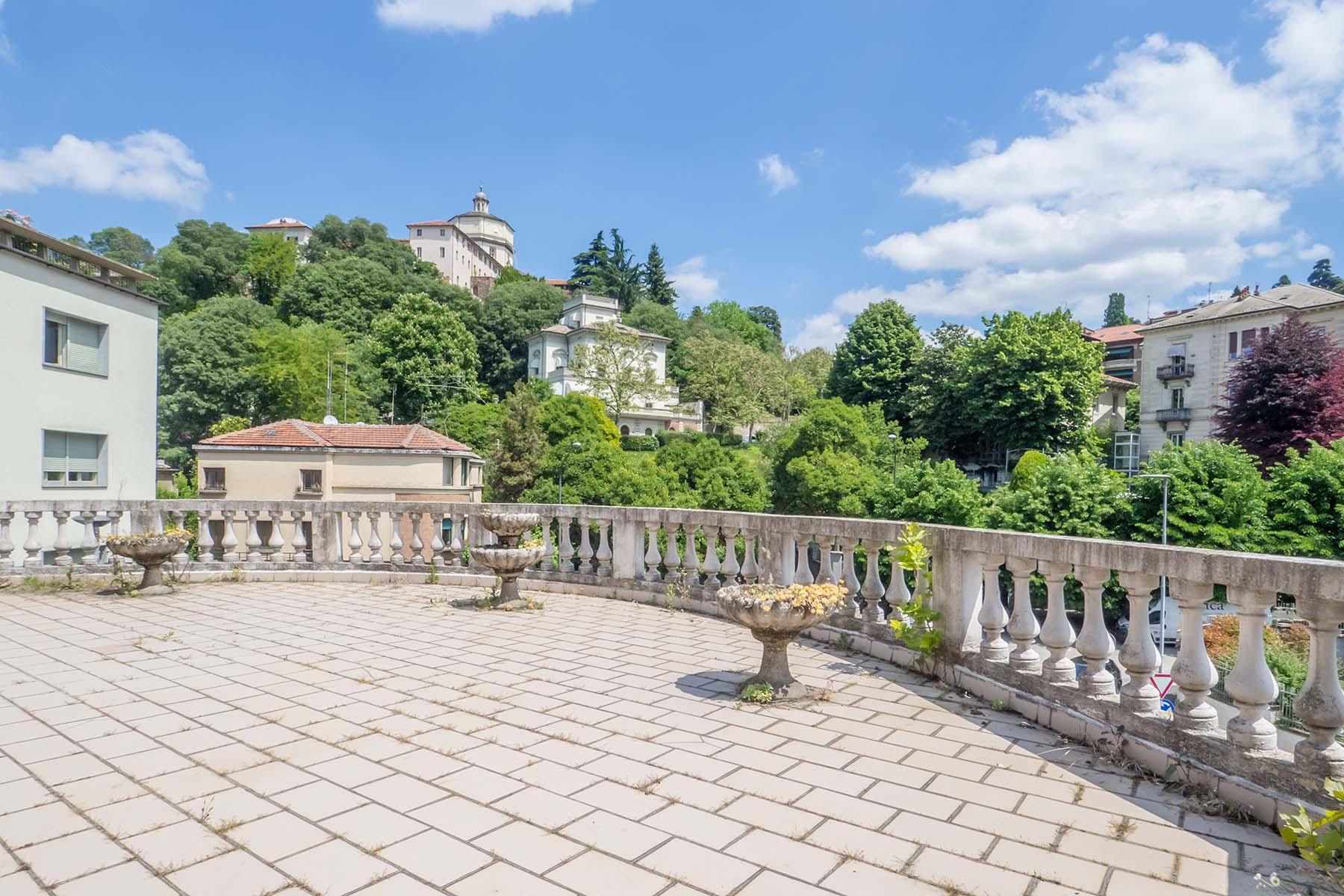 Attico in Vendita a Torino: 5 locali, 200 mq - Foto 2