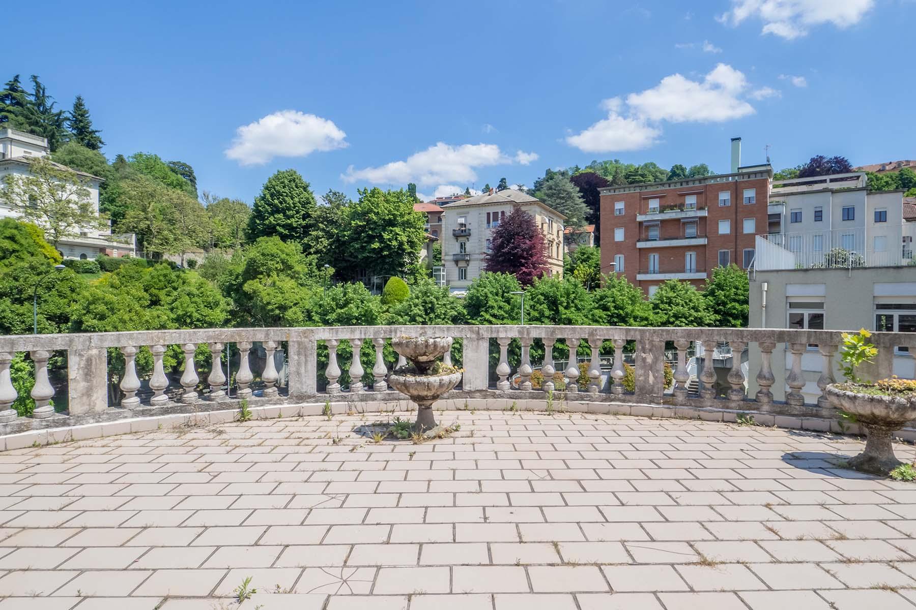 Attico in Vendita a Torino: 5 locali, 200 mq - Foto 3