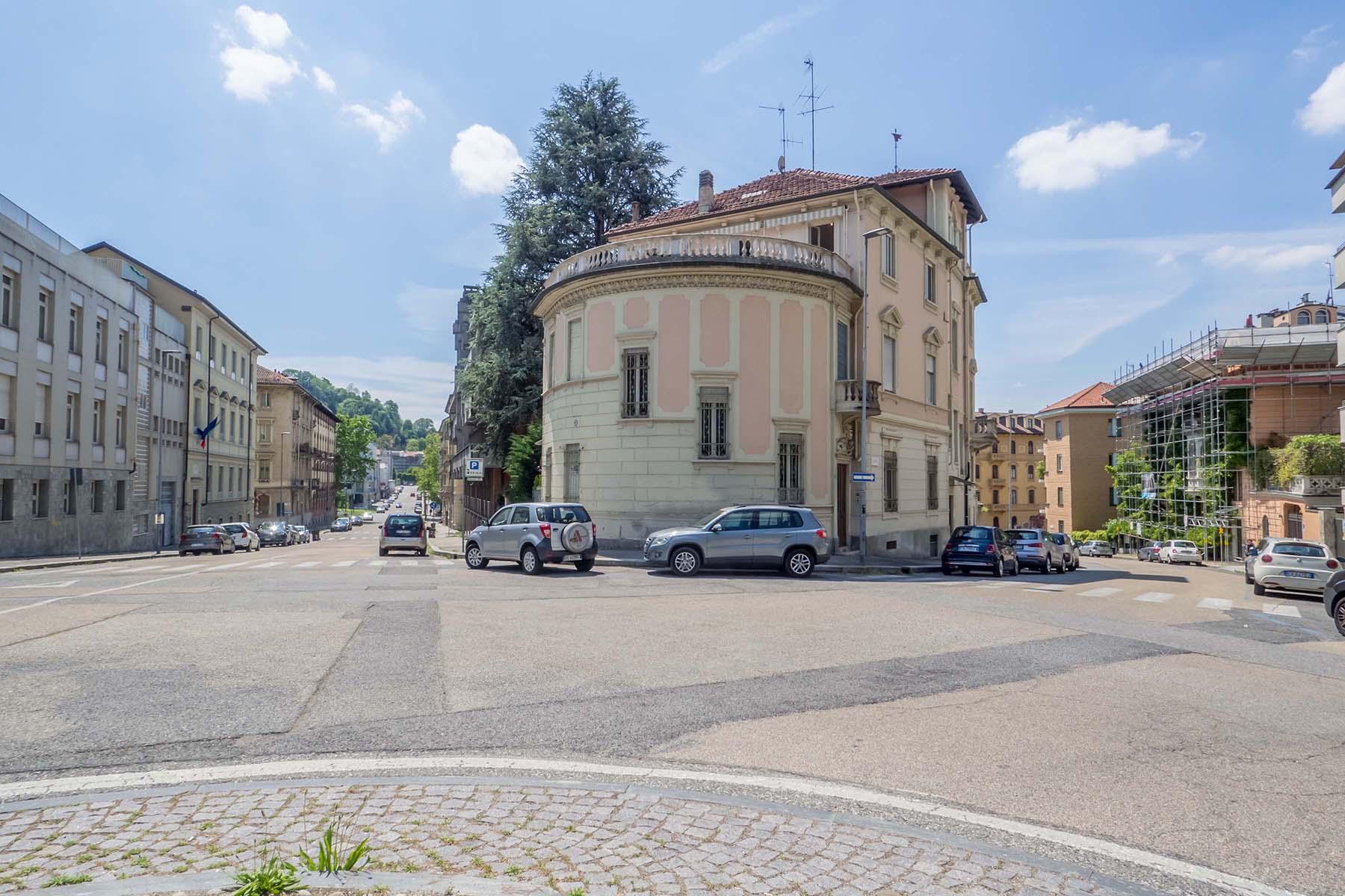 Attico in Vendita a Torino: 5 locali, 200 mq - Foto 17