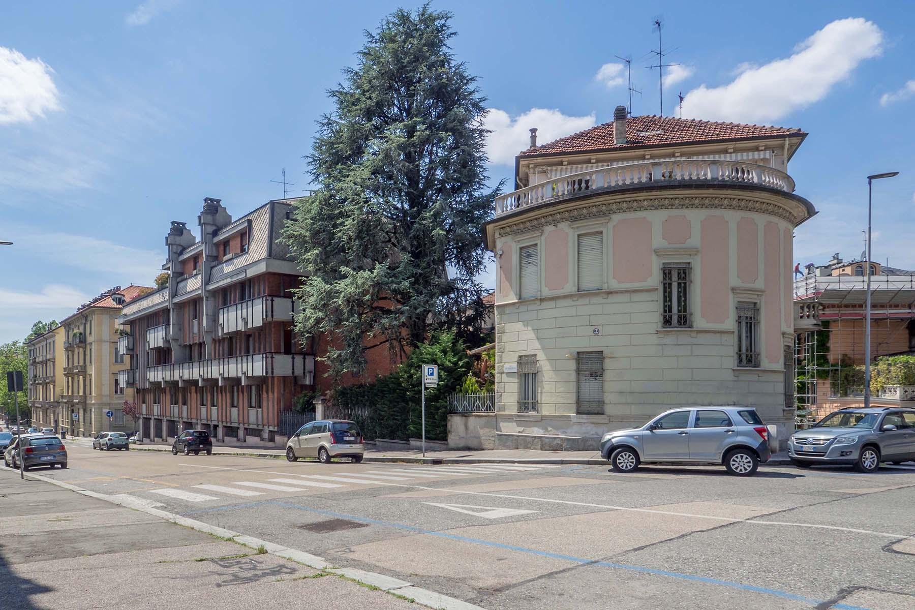 Attico in Vendita a Torino: 5 locali, 200 mq - Foto 18