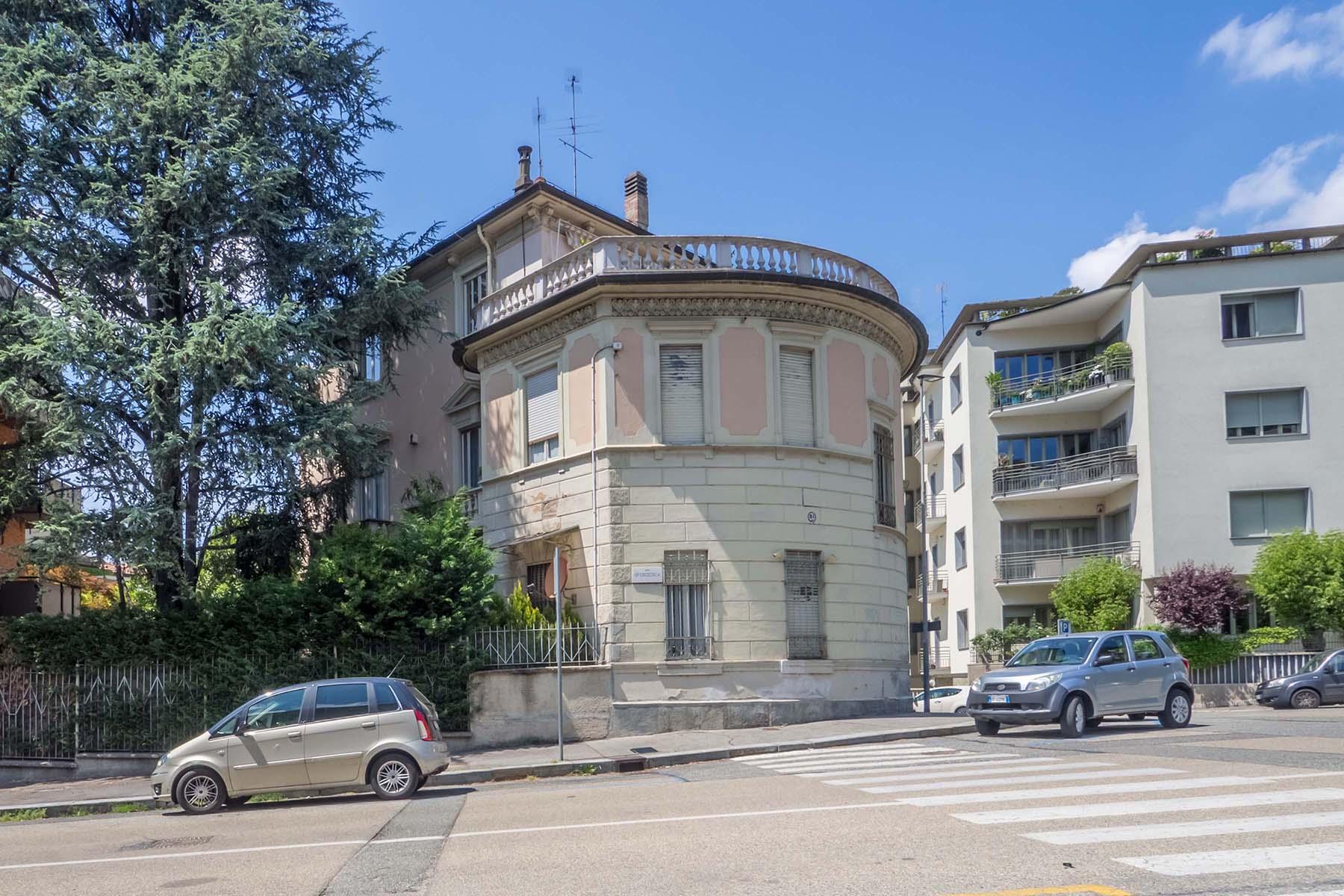 Attico in Vendita a Torino: 5 locali, 200 mq - Foto 20