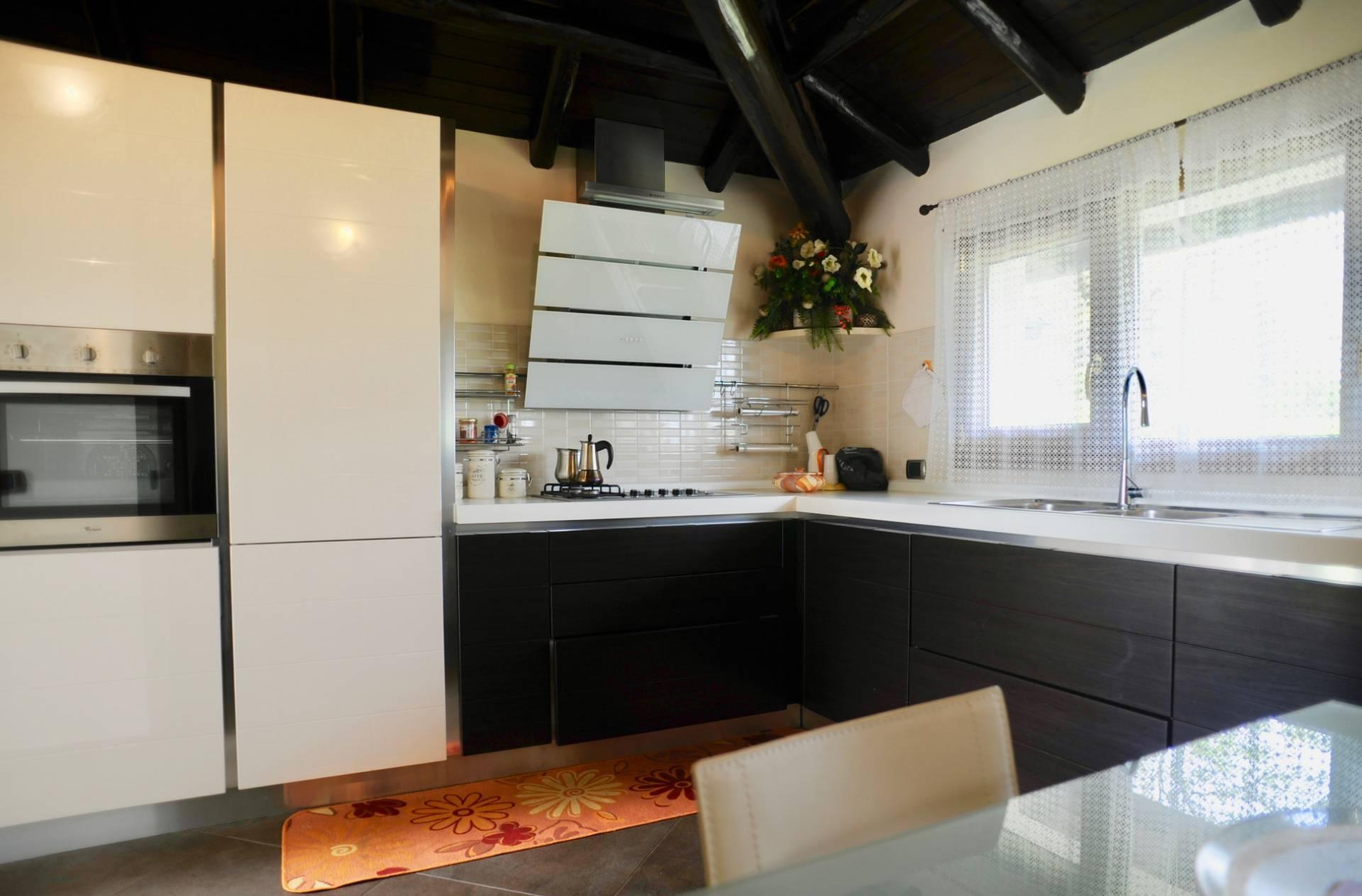 Villa in Vendita a Padenghe Sul Garda: 3 locali, 100 mq - Foto 8