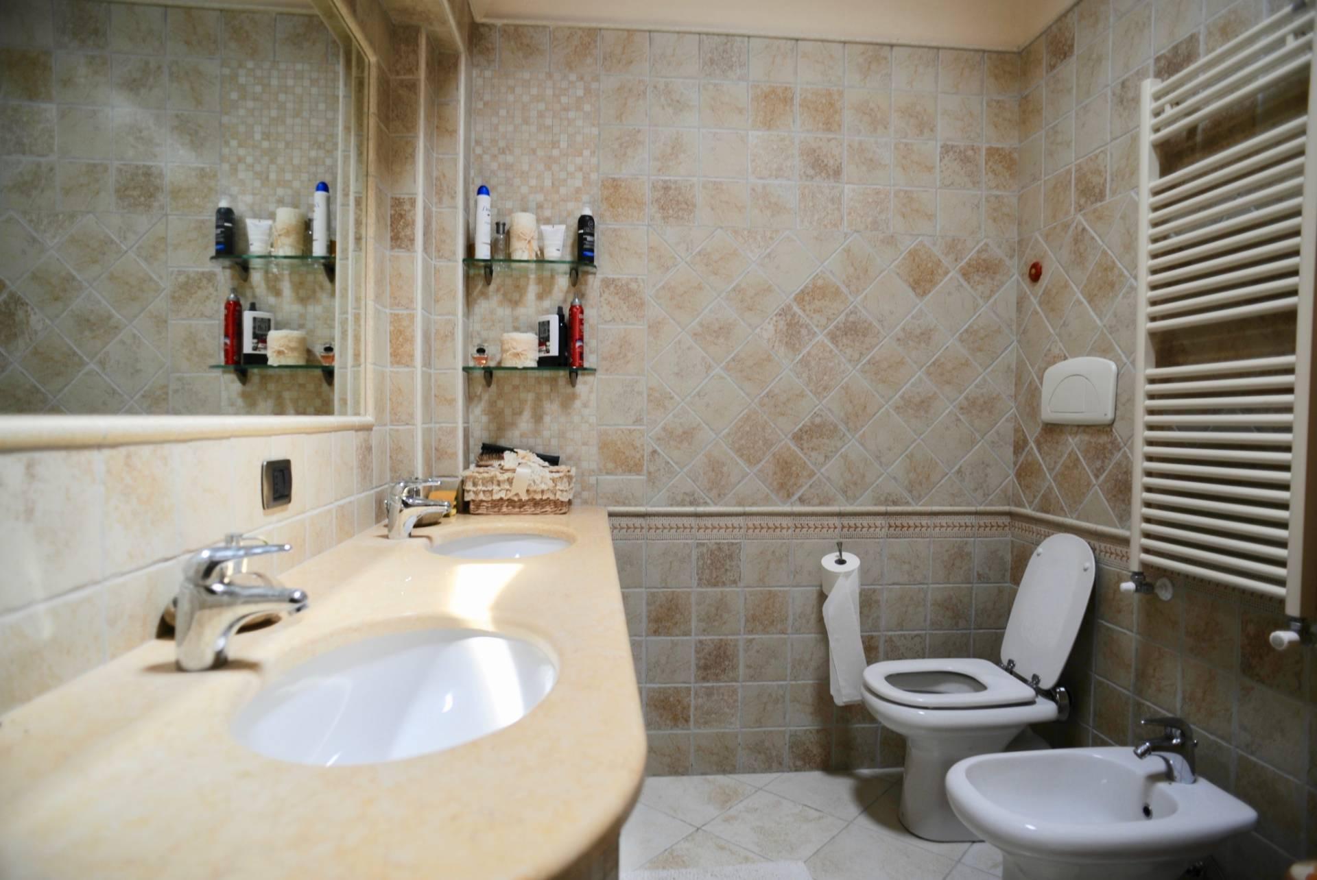 Villa in Vendita a Padenghe Sul Garda: 3 locali, 100 mq - Foto 11