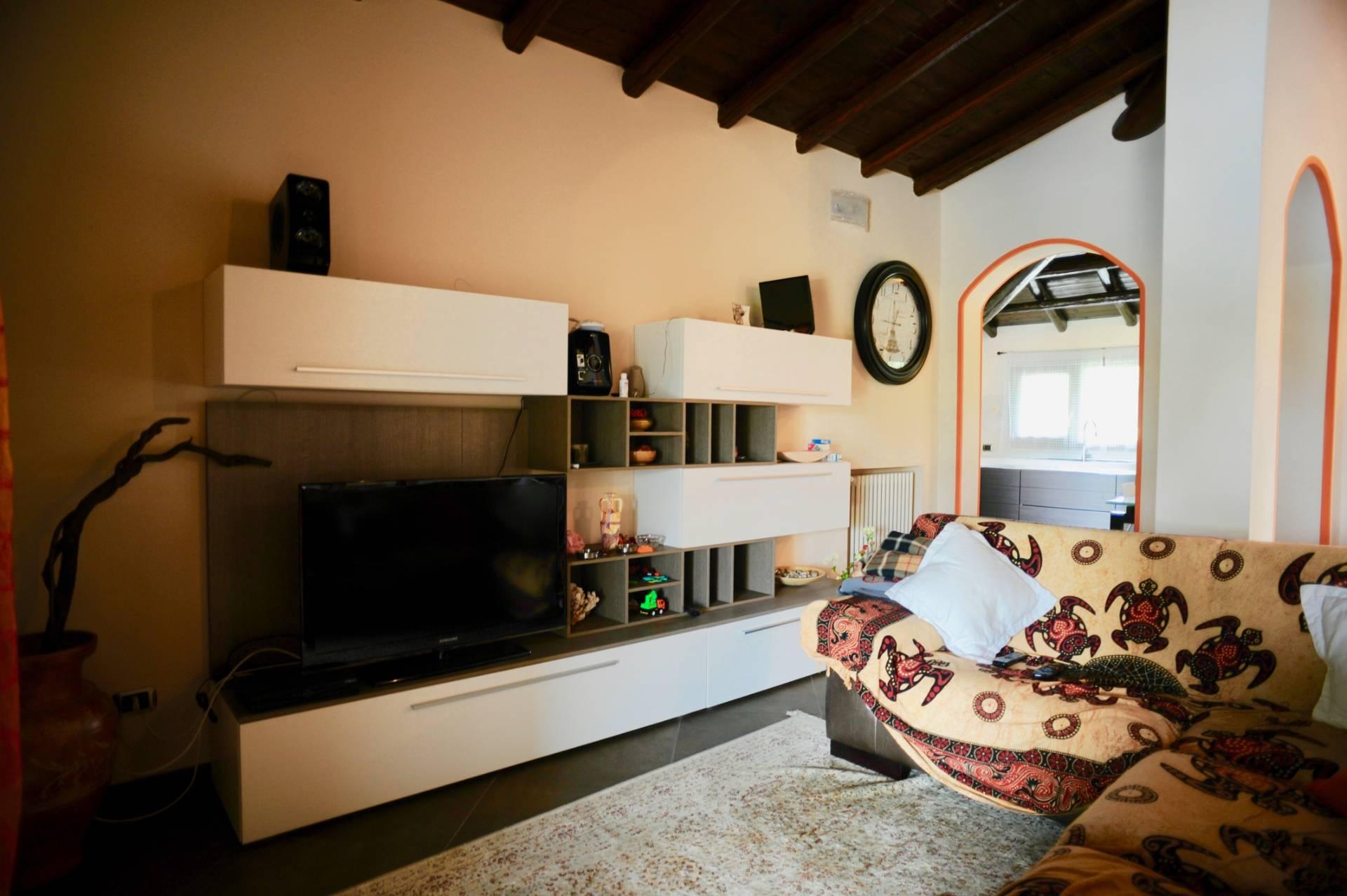 Villa in Vendita a Padenghe Sul Garda: 3 locali, 100 mq - Foto 10