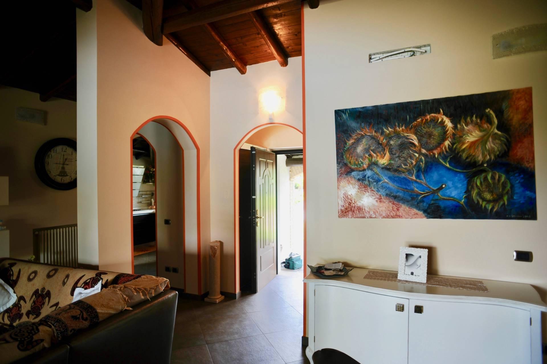 Villa in Vendita a Padenghe Sul Garda: 3 locali, 100 mq - Foto 12