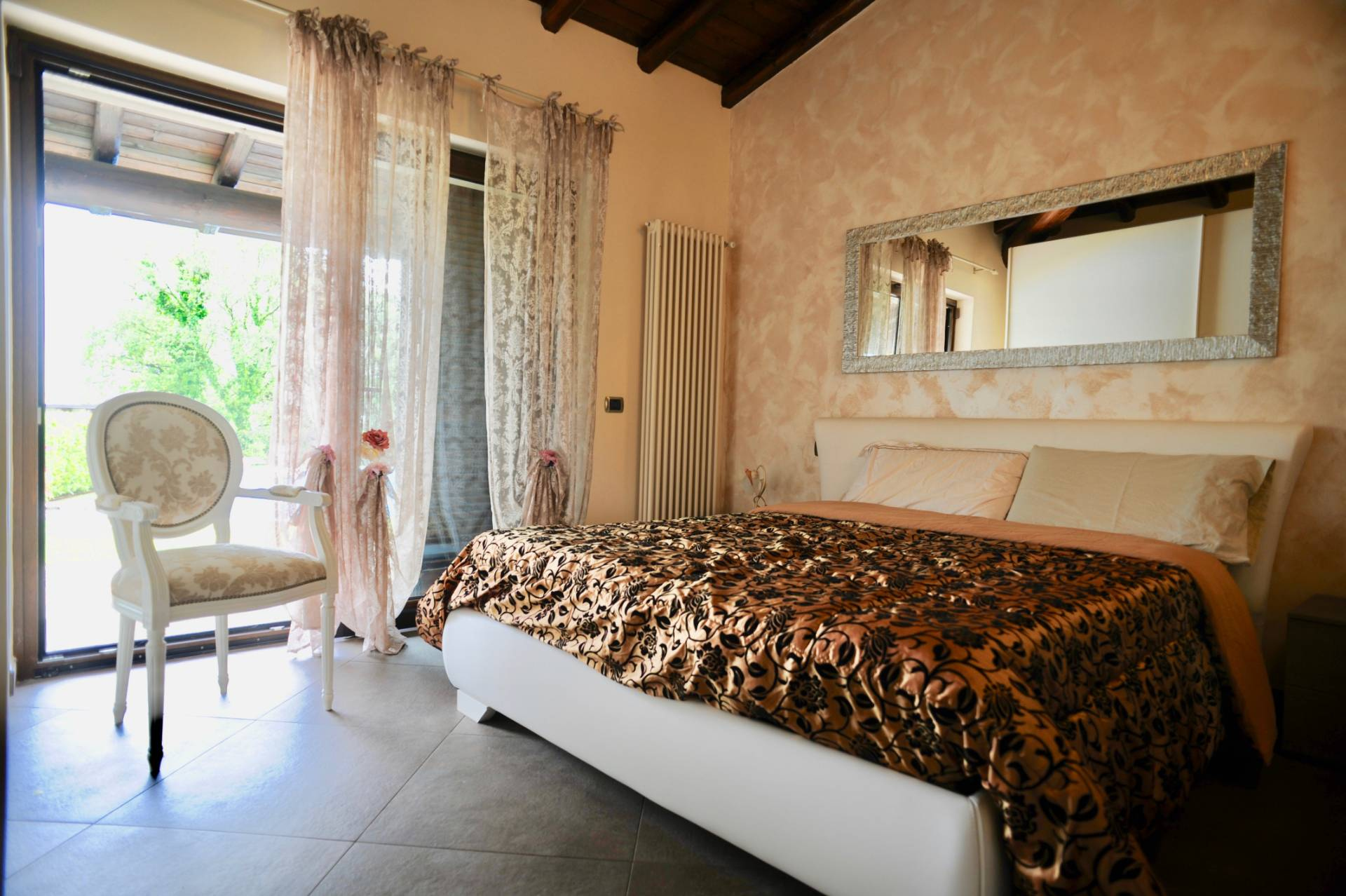 Villa in Vendita a Padenghe Sul Garda: 3 locali, 100 mq - Foto 7