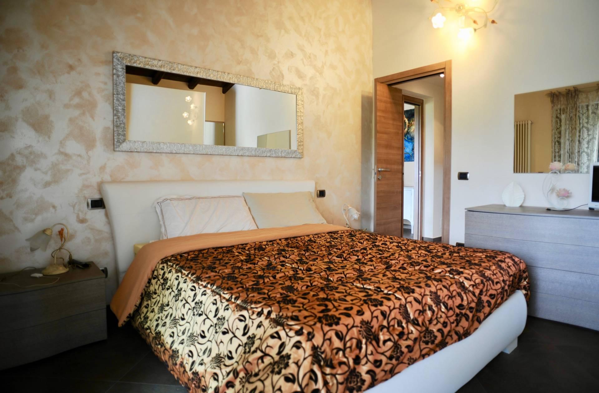 Villa in Vendita a Padenghe Sul Garda: 3 locali, 100 mq - Foto 6