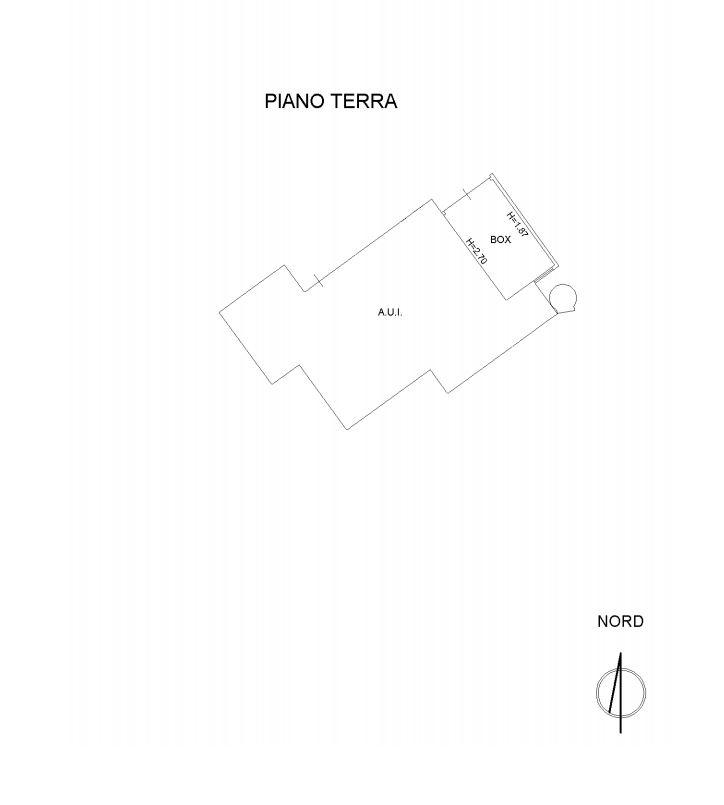 Villa in Vendita a Padenghe Sul Garda: 3 locali, 100 mq - Foto 23