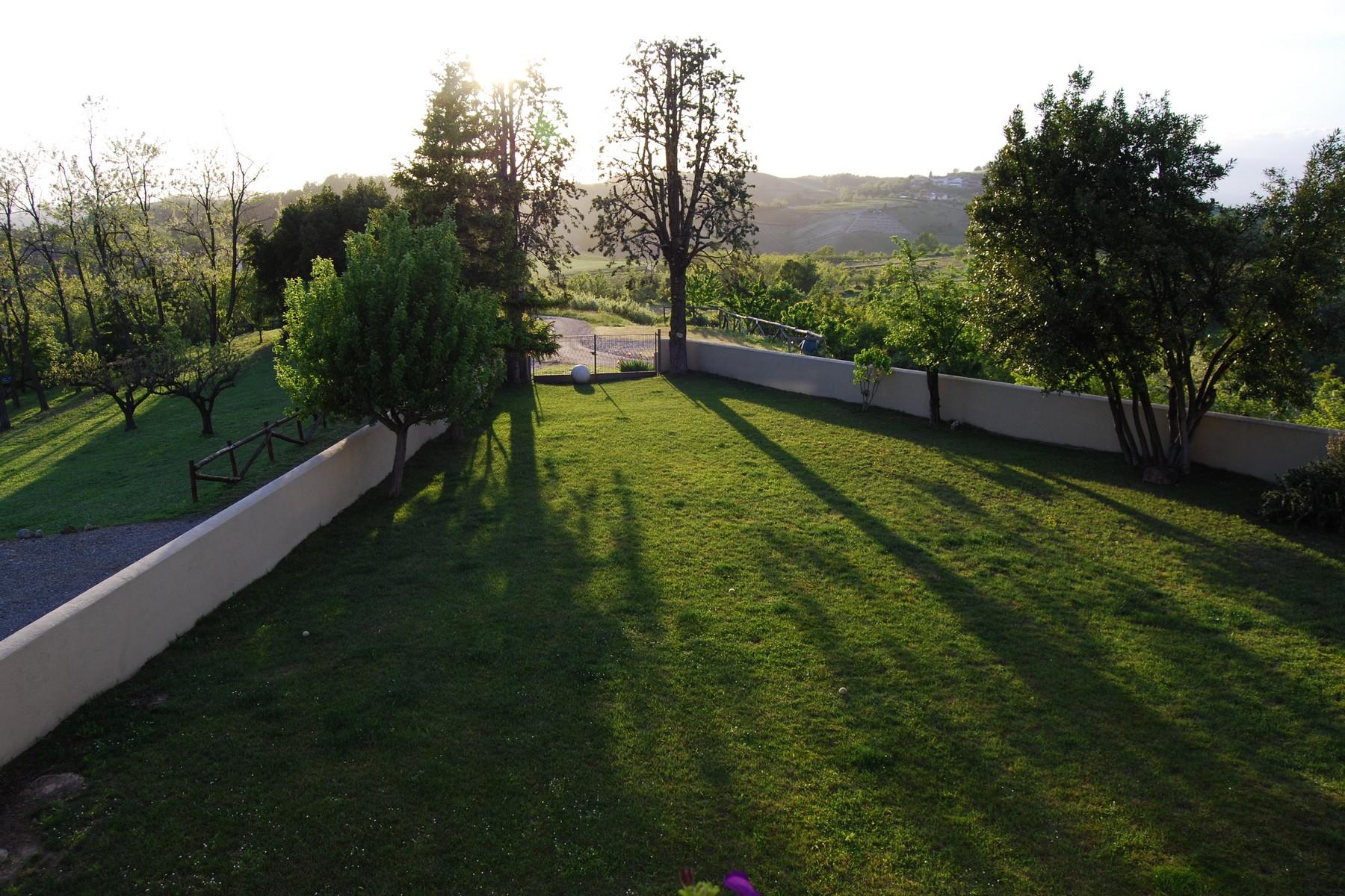 Rustico in Vendita a Montemarzino: 5 locali, 300 mq - Foto 24