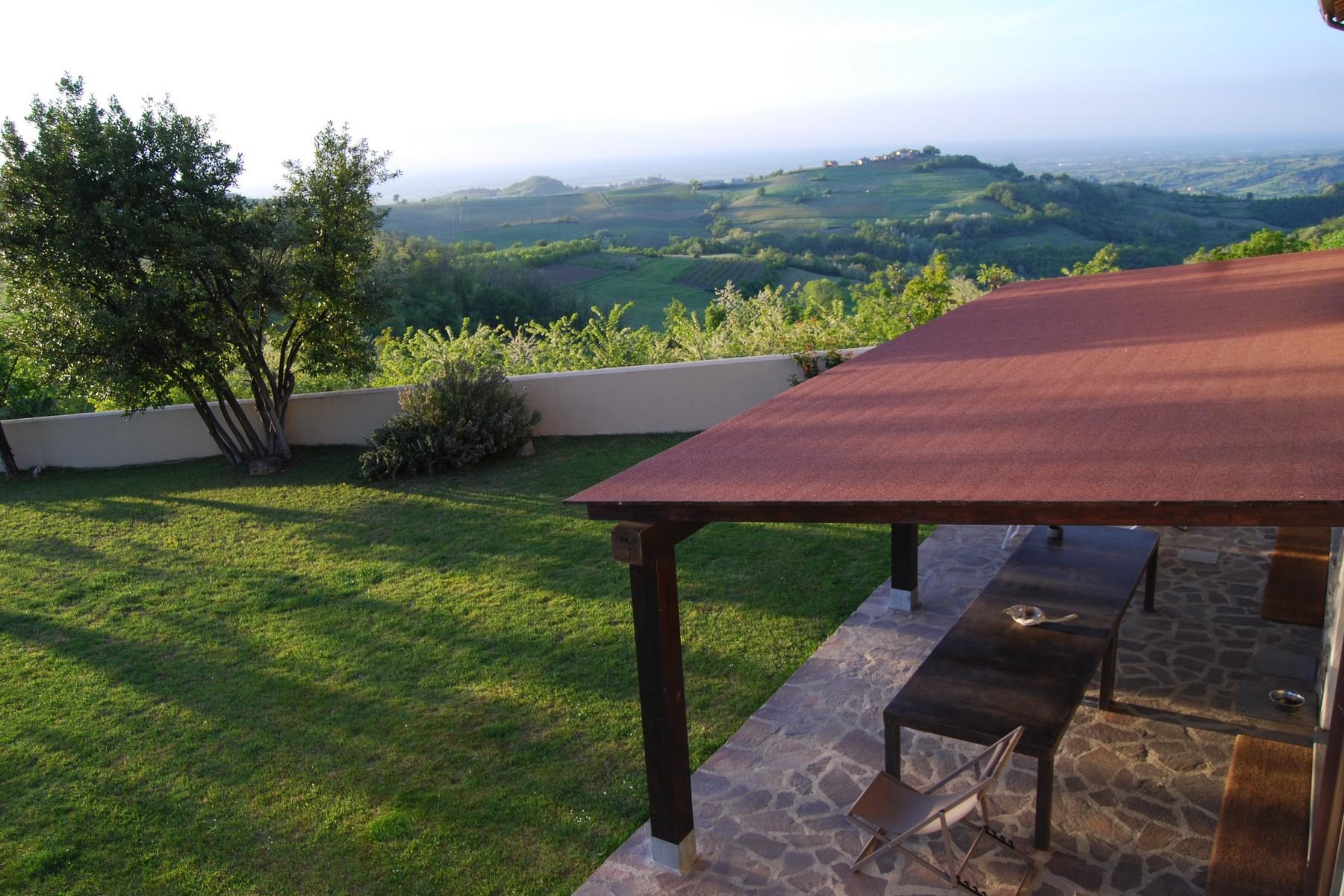 Rustico in Vendita a Montemarzino: 5 locali, 300 mq - Foto 25