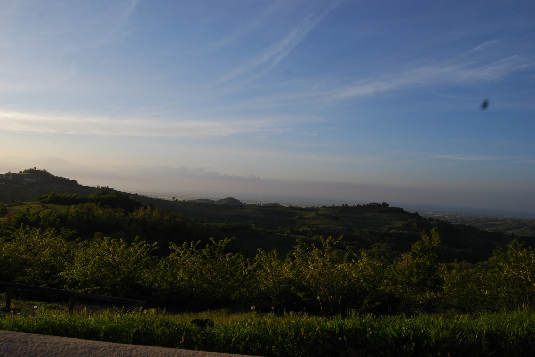 Rustico in Vendita a Montemarzino: 5 locali, 300 mq - Foto 27