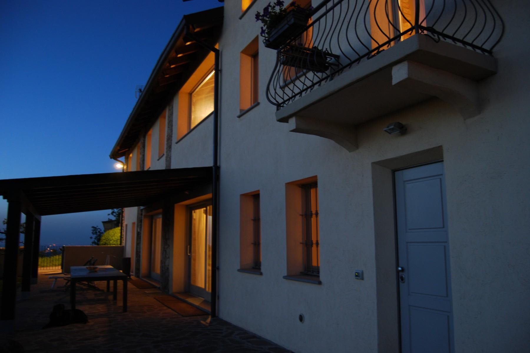 Rustico in Vendita a Montemarzino: 5 locali, 300 mq - Foto 29