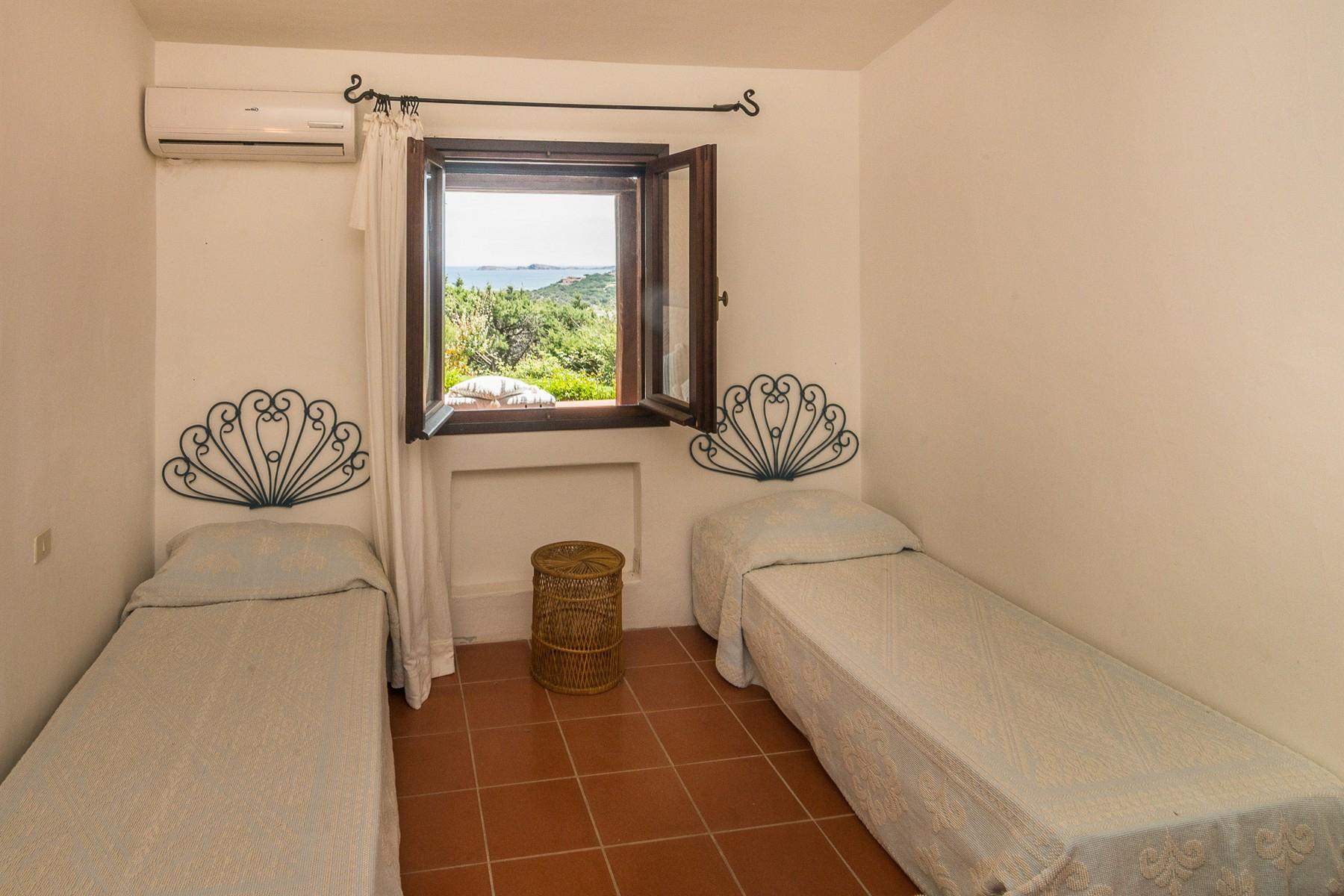 Appartamento in Vendita a Arzachena: 5 locali, 141 mq - Foto 16
