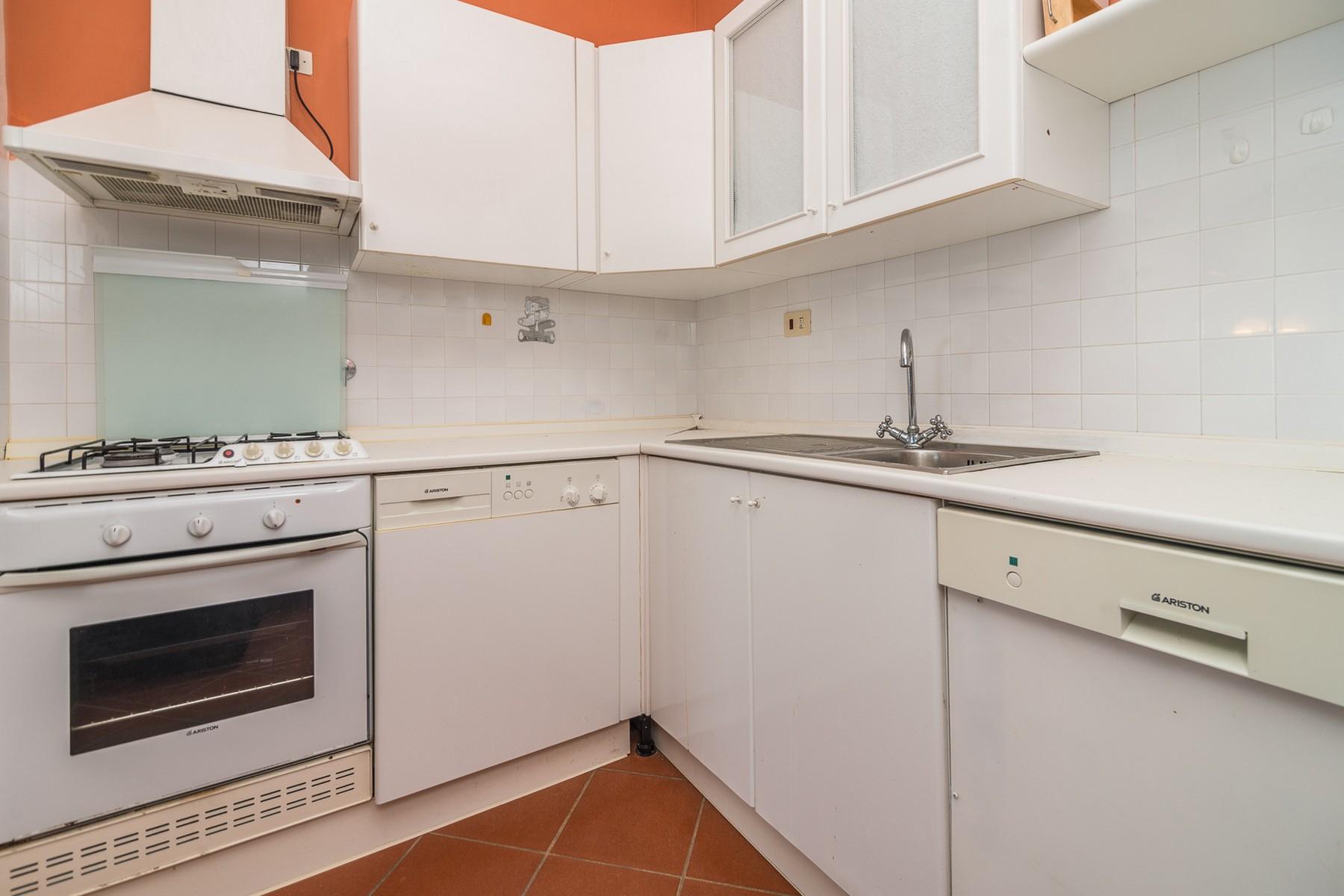 Appartamento in Vendita a Arzachena: 5 locali, 141 mq - Foto 11