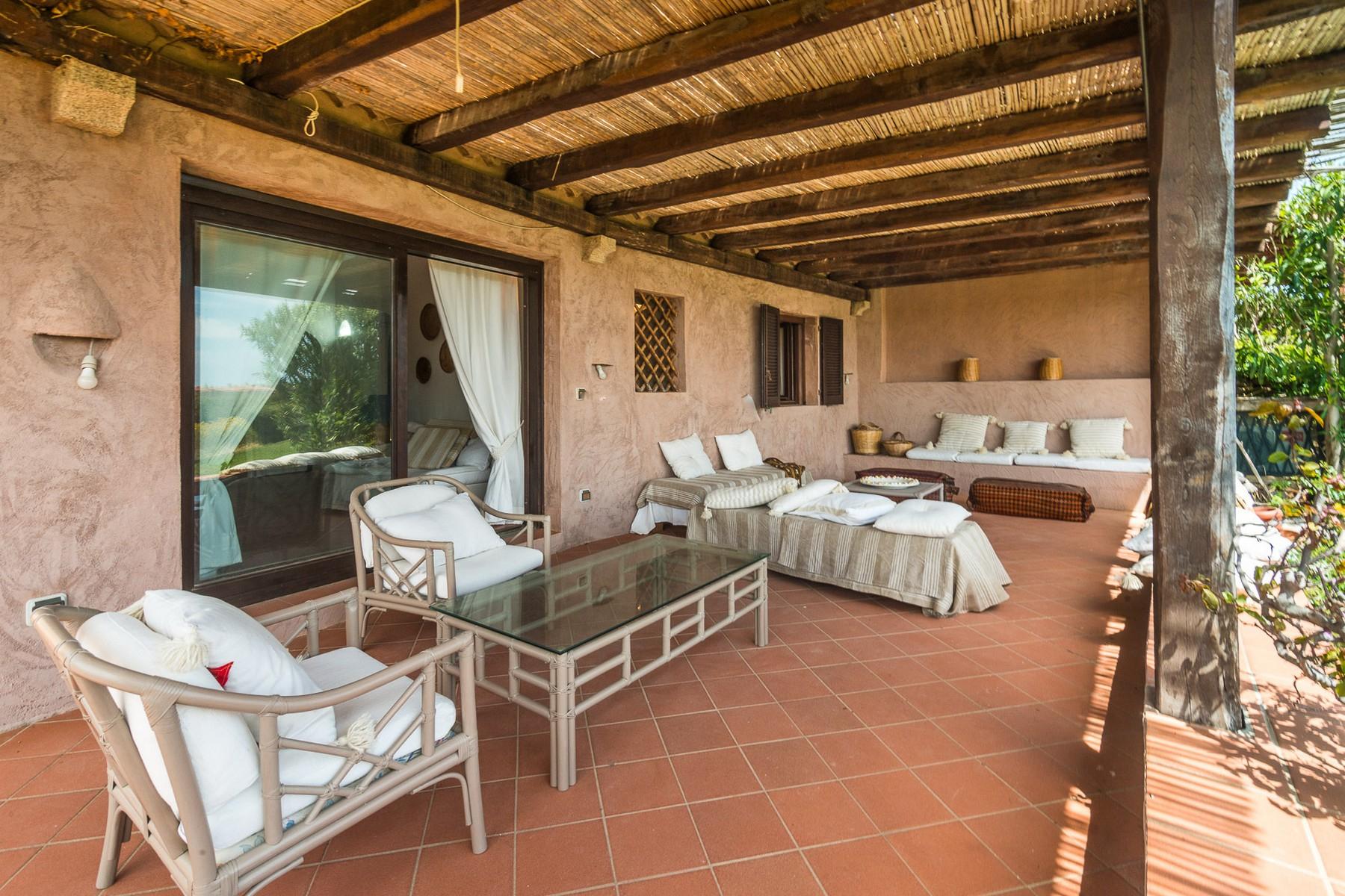 Appartamento in Vendita a Arzachena: 5 locali, 141 mq - Foto 4