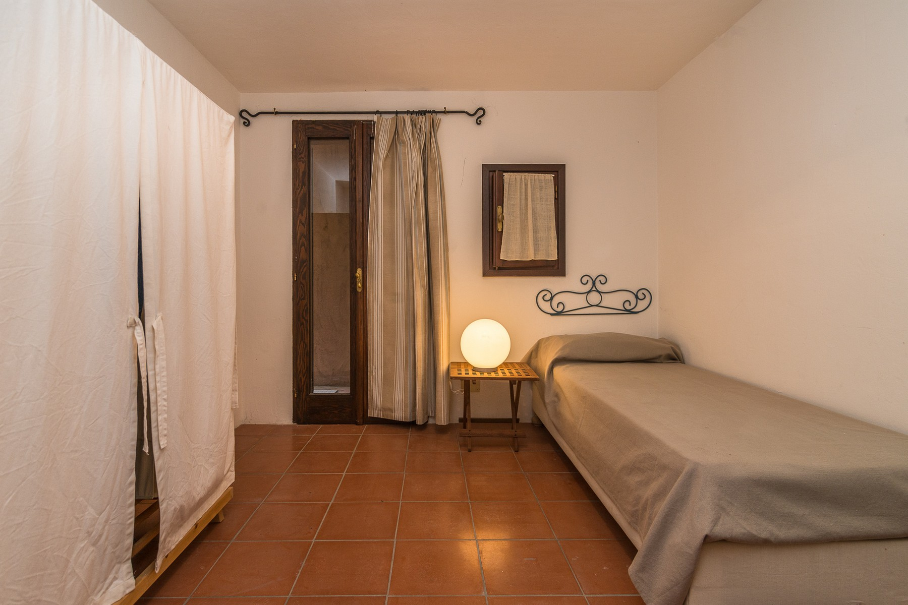 Appartamento in Vendita a Arzachena: 5 locali, 141 mq - Foto 14