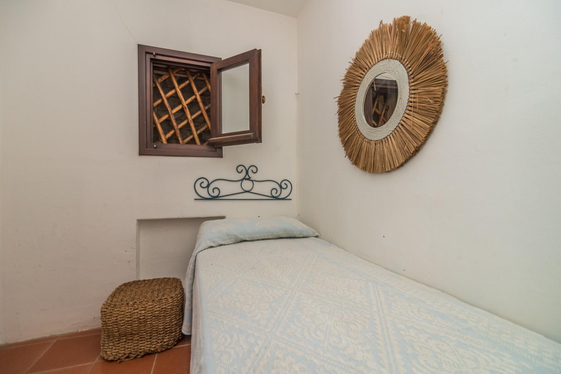Appartamento in Vendita a Arzachena: 5 locali, 141 mq - Foto 17