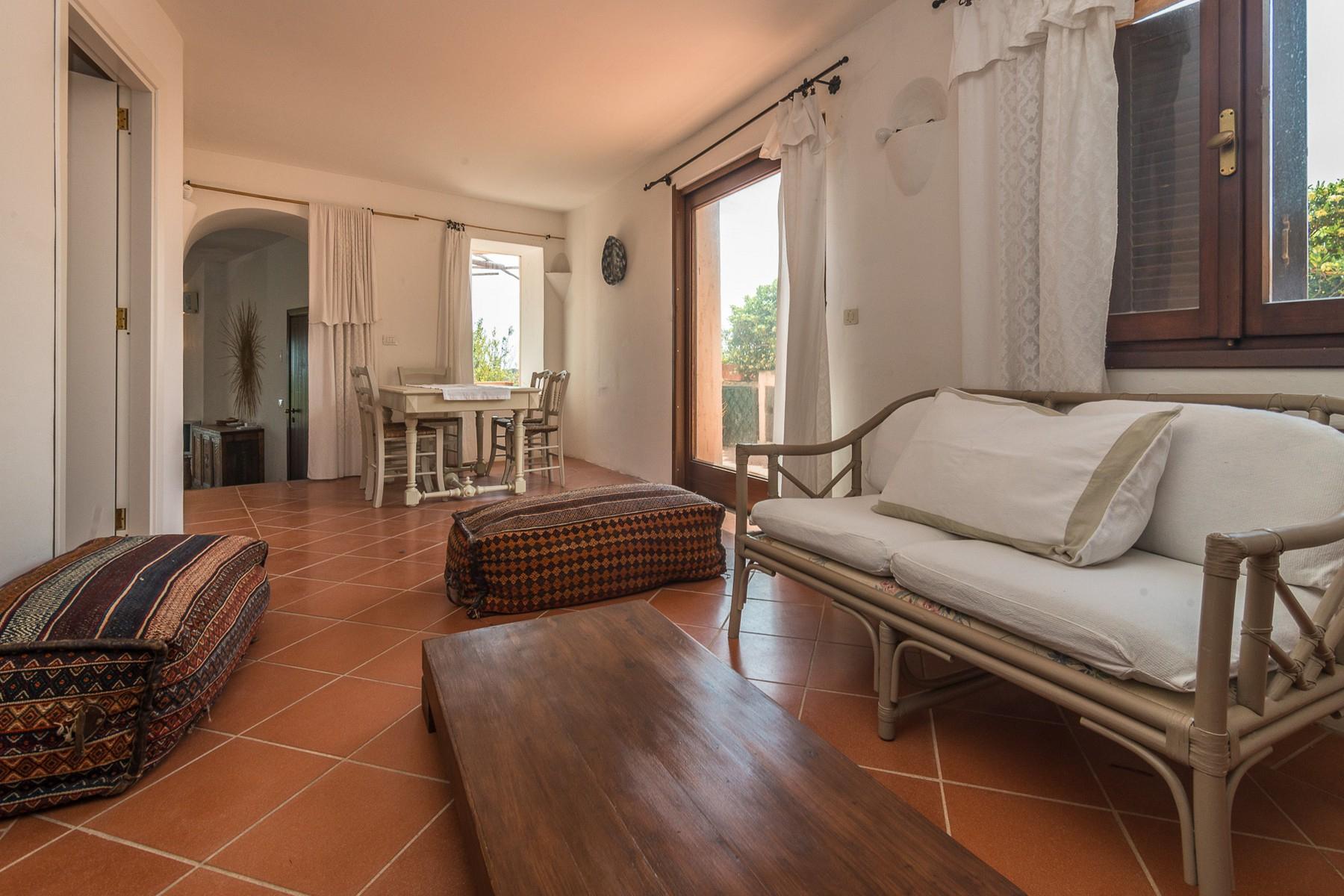 Appartamento in Vendita a Arzachena: 5 locali, 141 mq - Foto 9